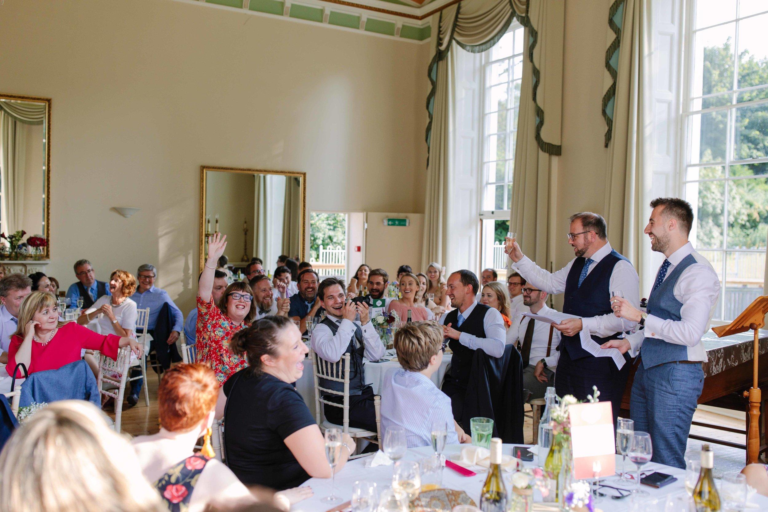 Viktor & Steven Charlton Park Wedding-77.jpg