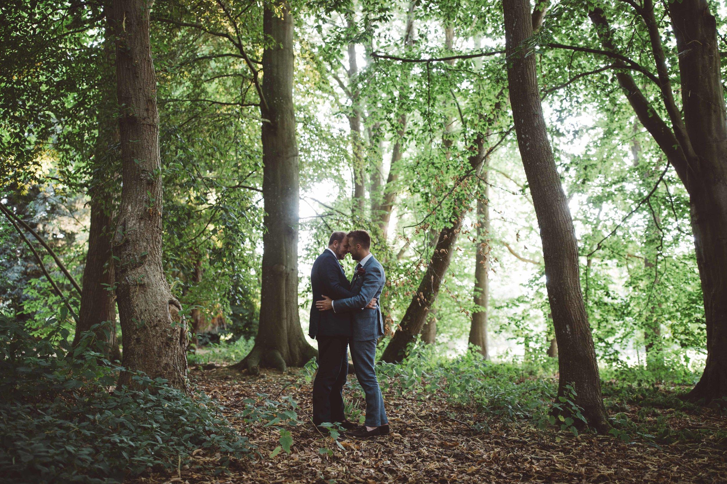 Viktor & Steven Charlton Park Wedding-83.jpg