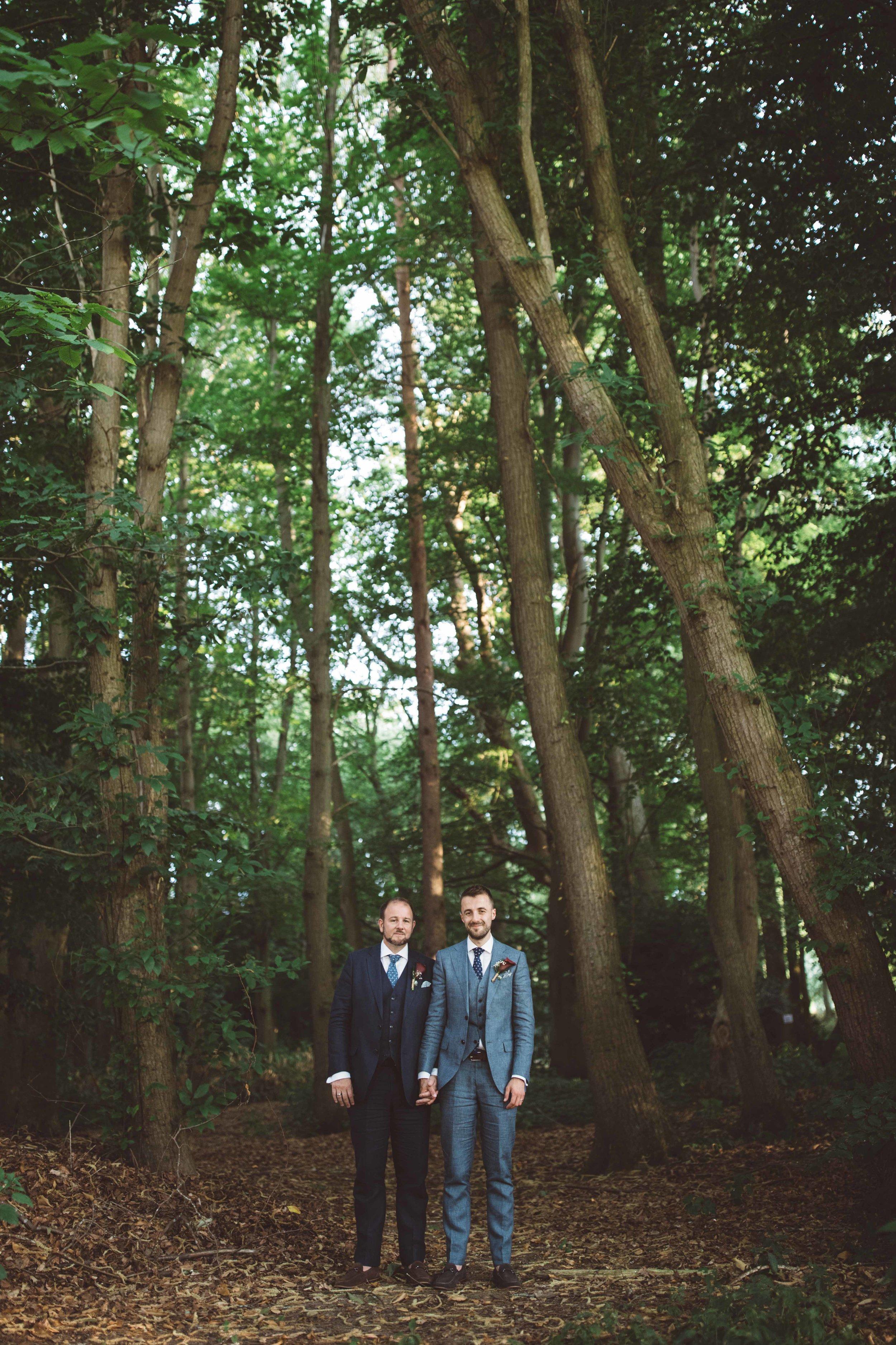 Viktor & Steven Charlton Park Wedding-85.jpg