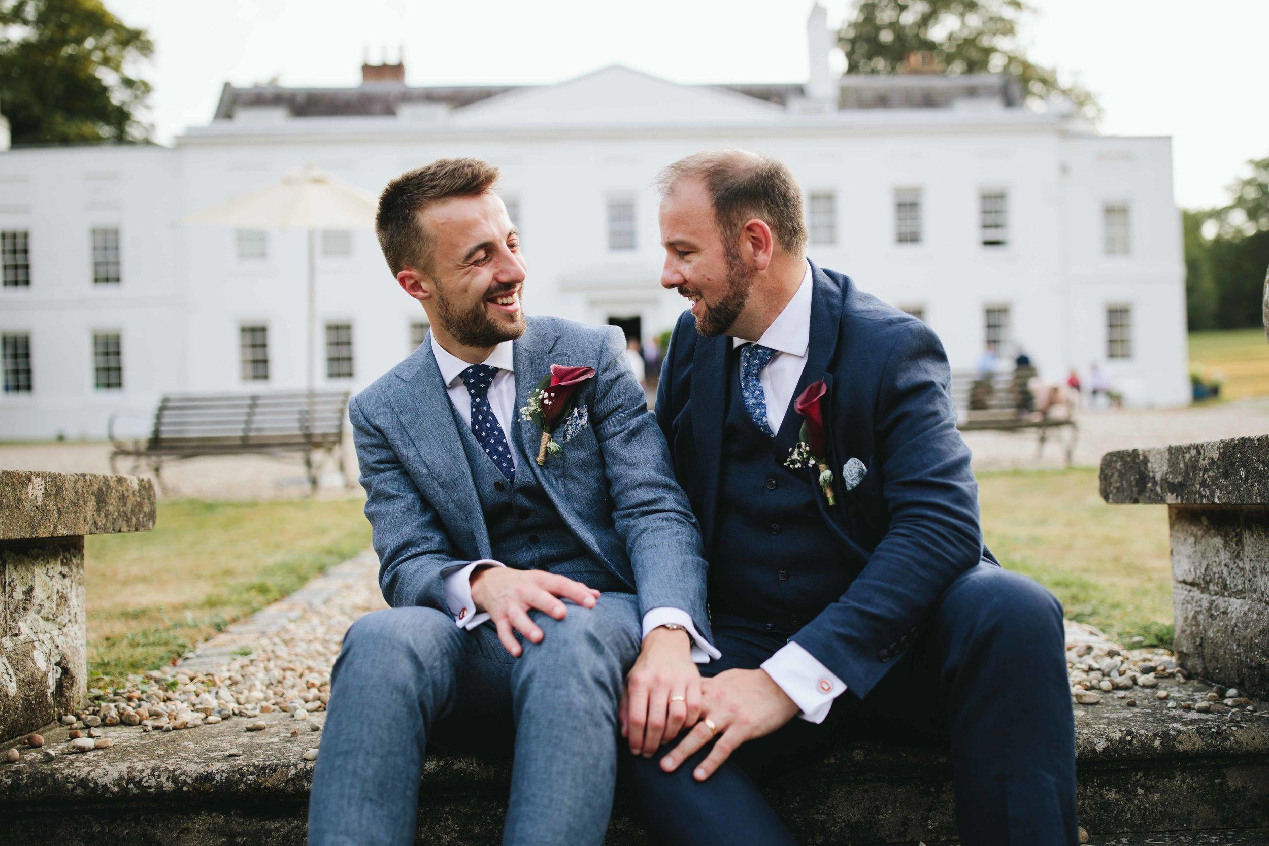Viktor & Steven Charlton Park Wedding-90.jpg