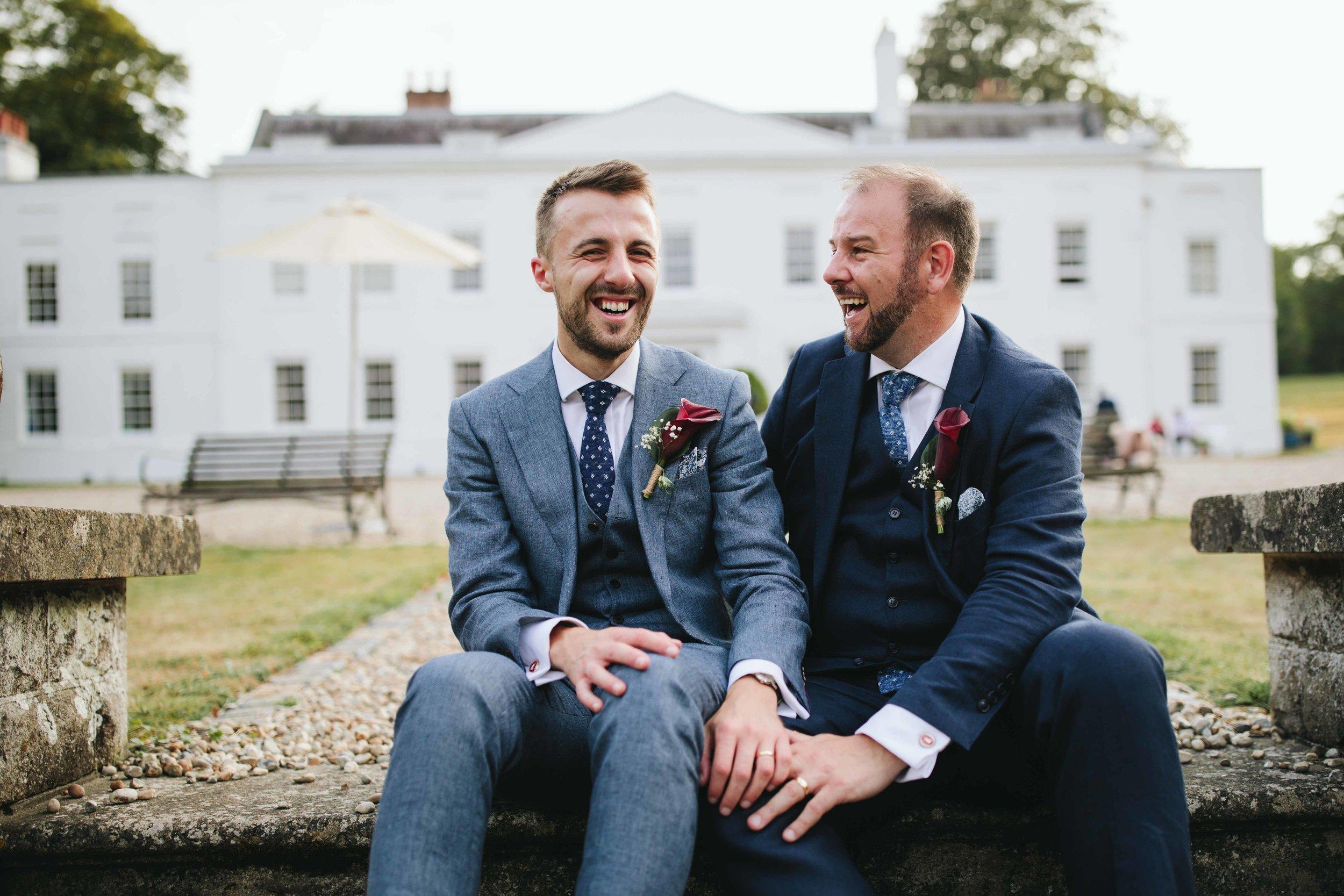Viktor & Steven Charlton Park Wedding-91.jpg