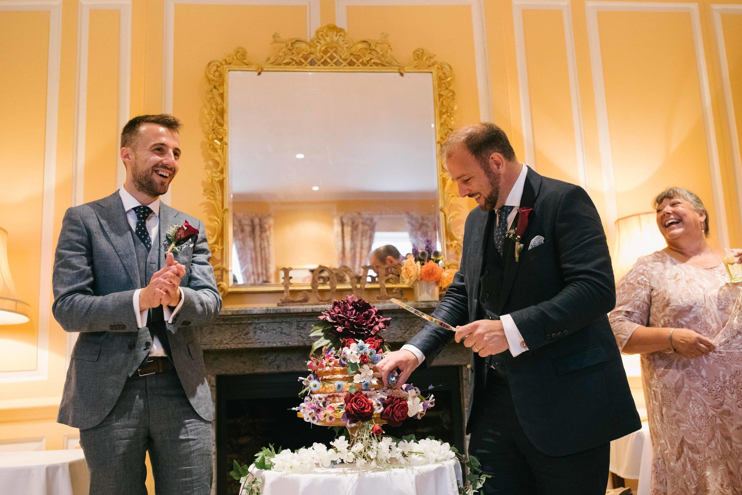 Viktor & Steven Charlton Park Wedding-100.jpg