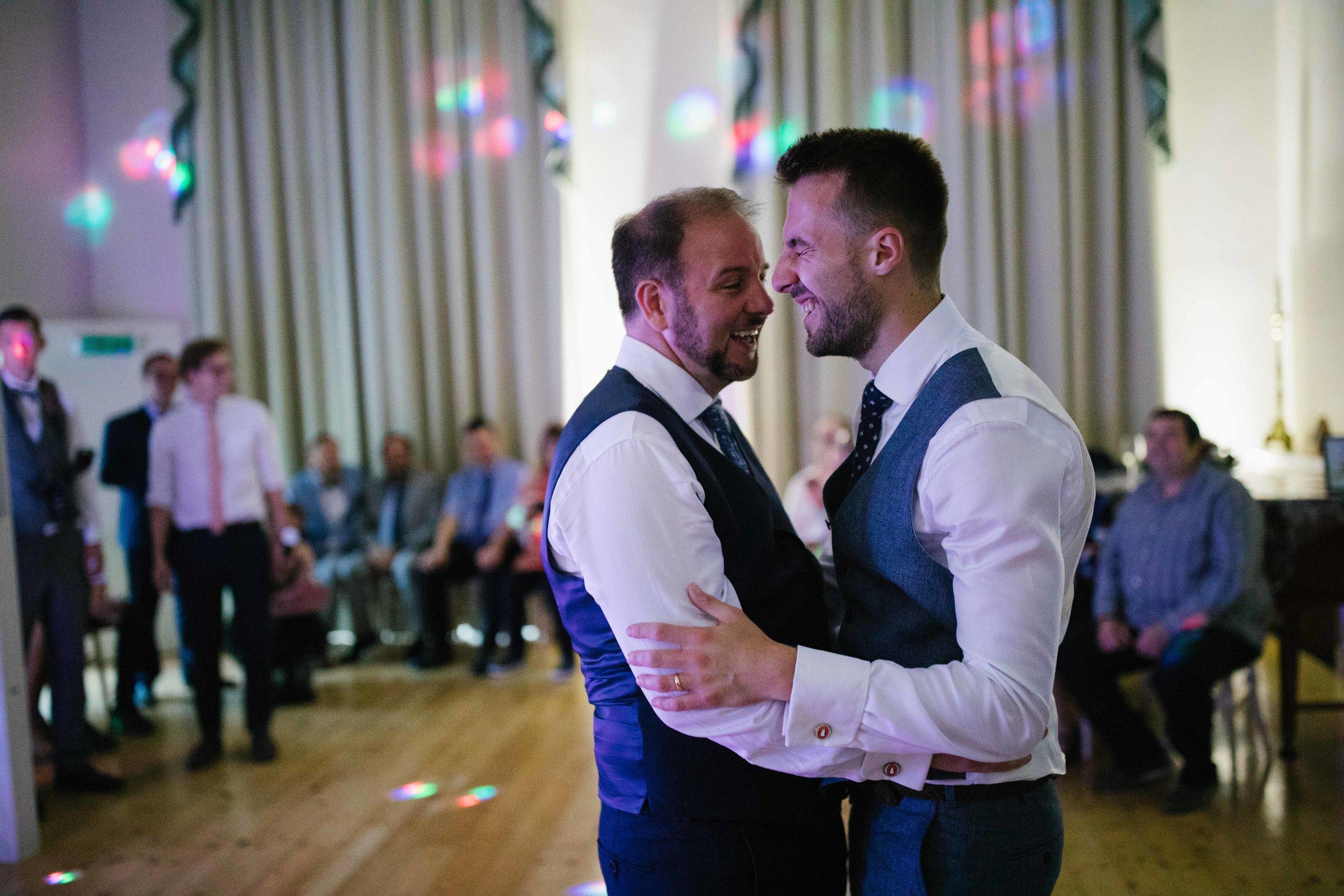 Viktor & Steven Charlton Park Wedding-103.jpg