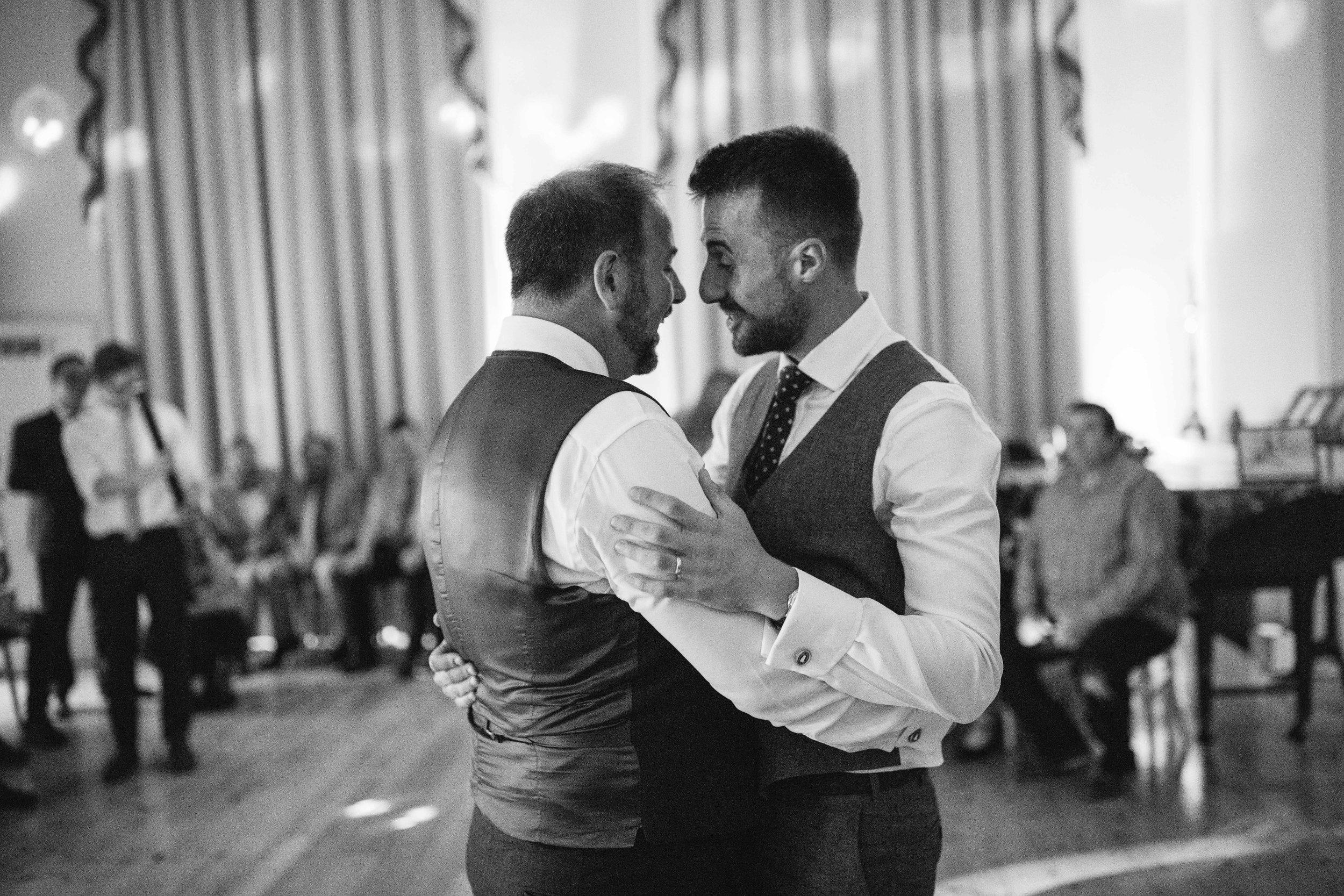 Viktor & Steven Charlton Park Wedding-102.jpg