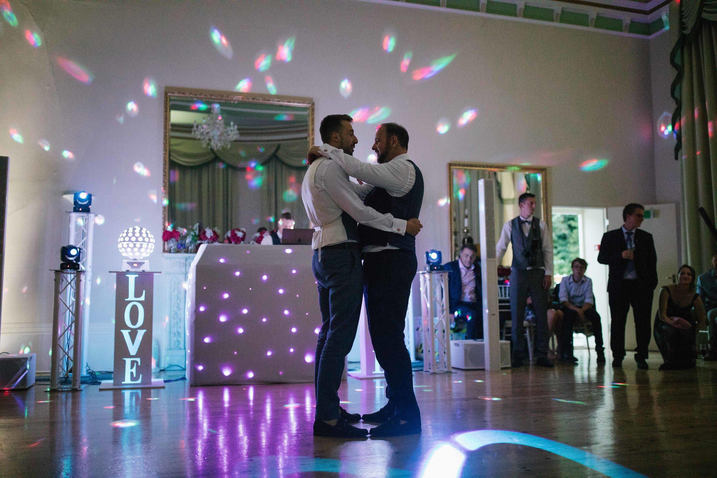 Viktor & Steven Charlton Park Wedding-104.jpg