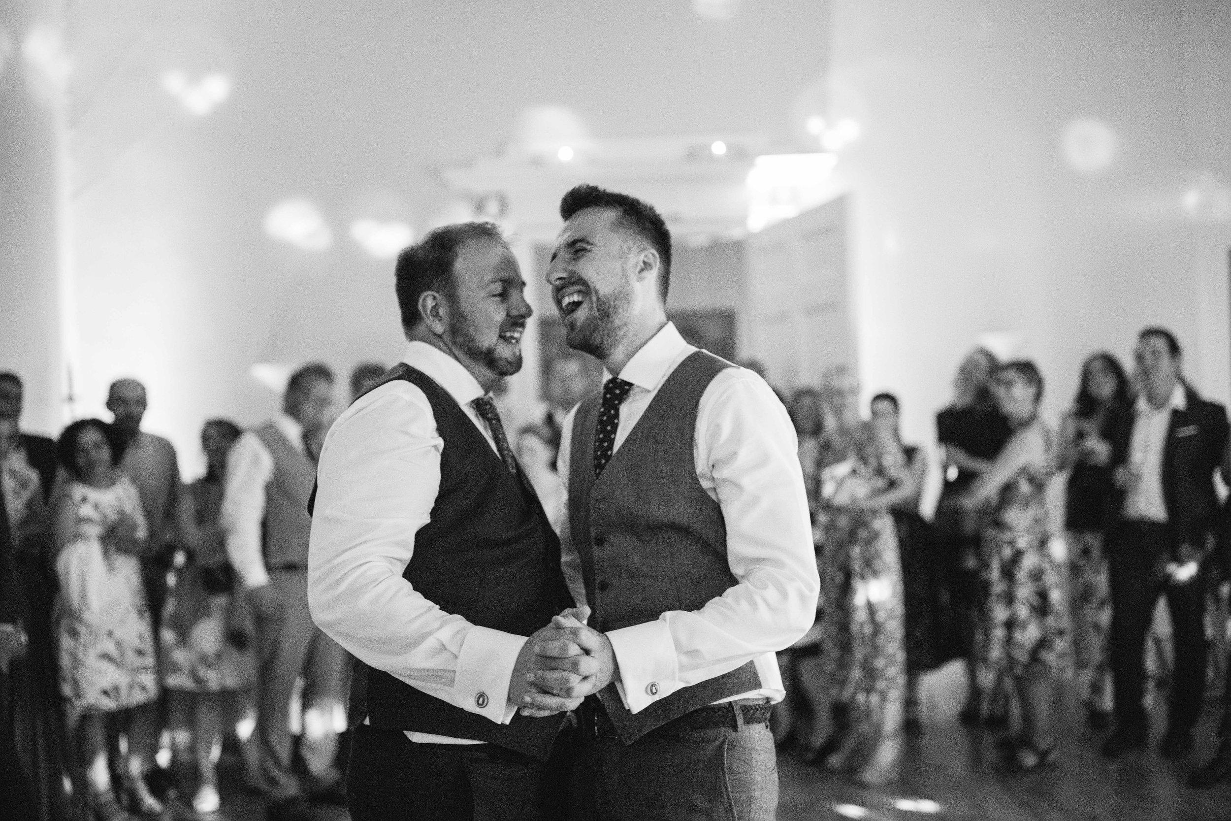 Viktor & Steven Charlton Park Wedding-105.jpg