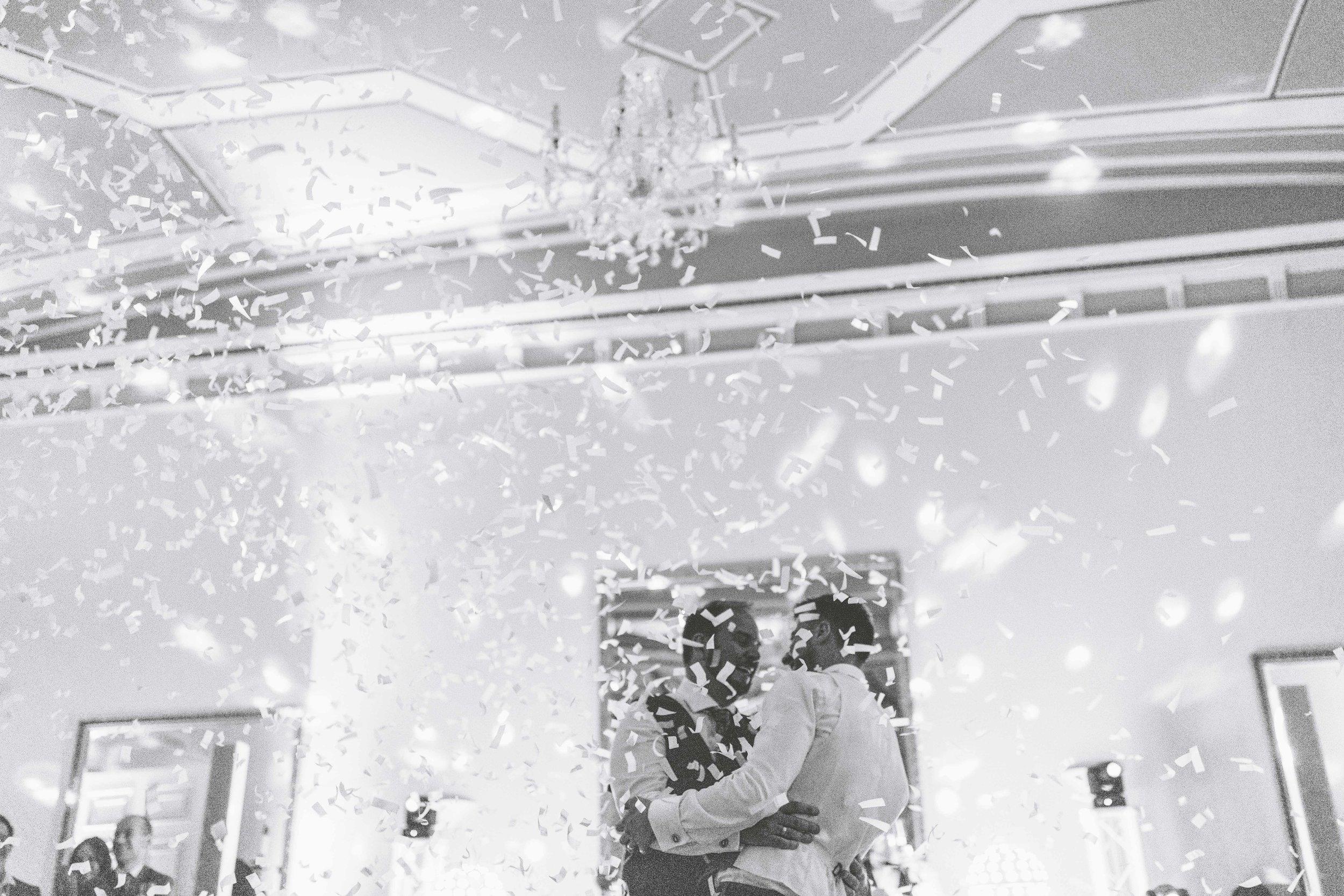 Viktor & Steven Charlton Park Wedding-106.jpg