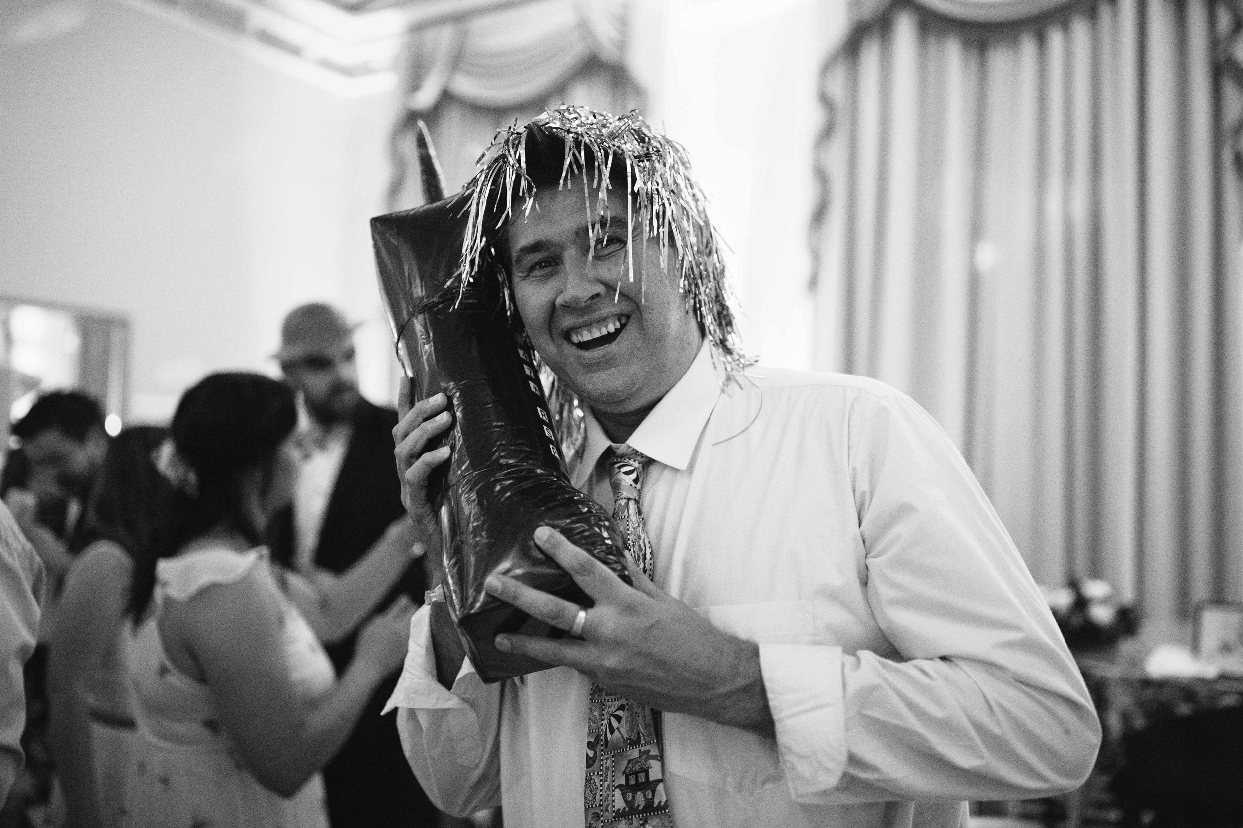 Viktor & Steven Charlton Park Wedding-108.jpg