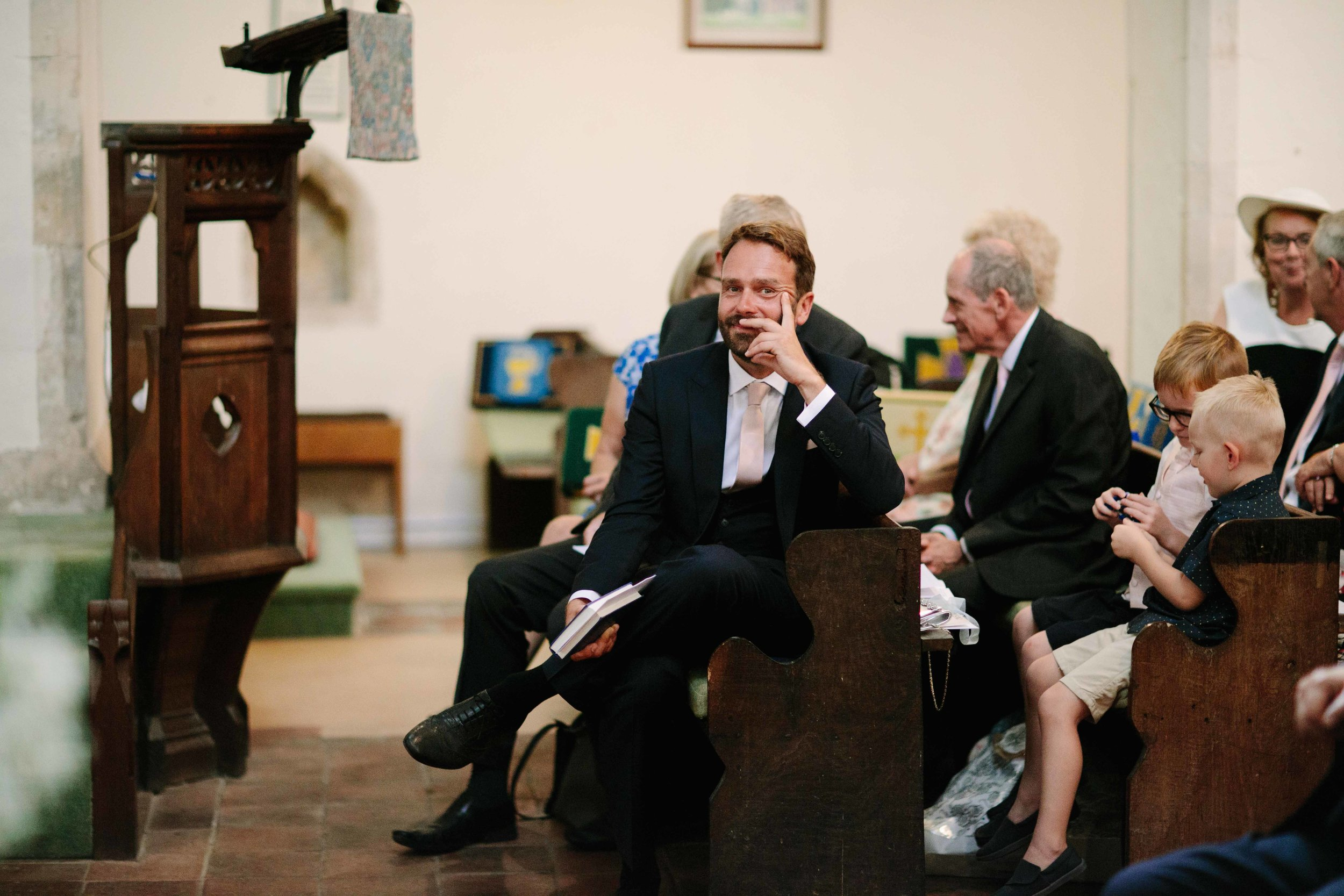 Jo & Rob Preston Court Wedding-32.jpg