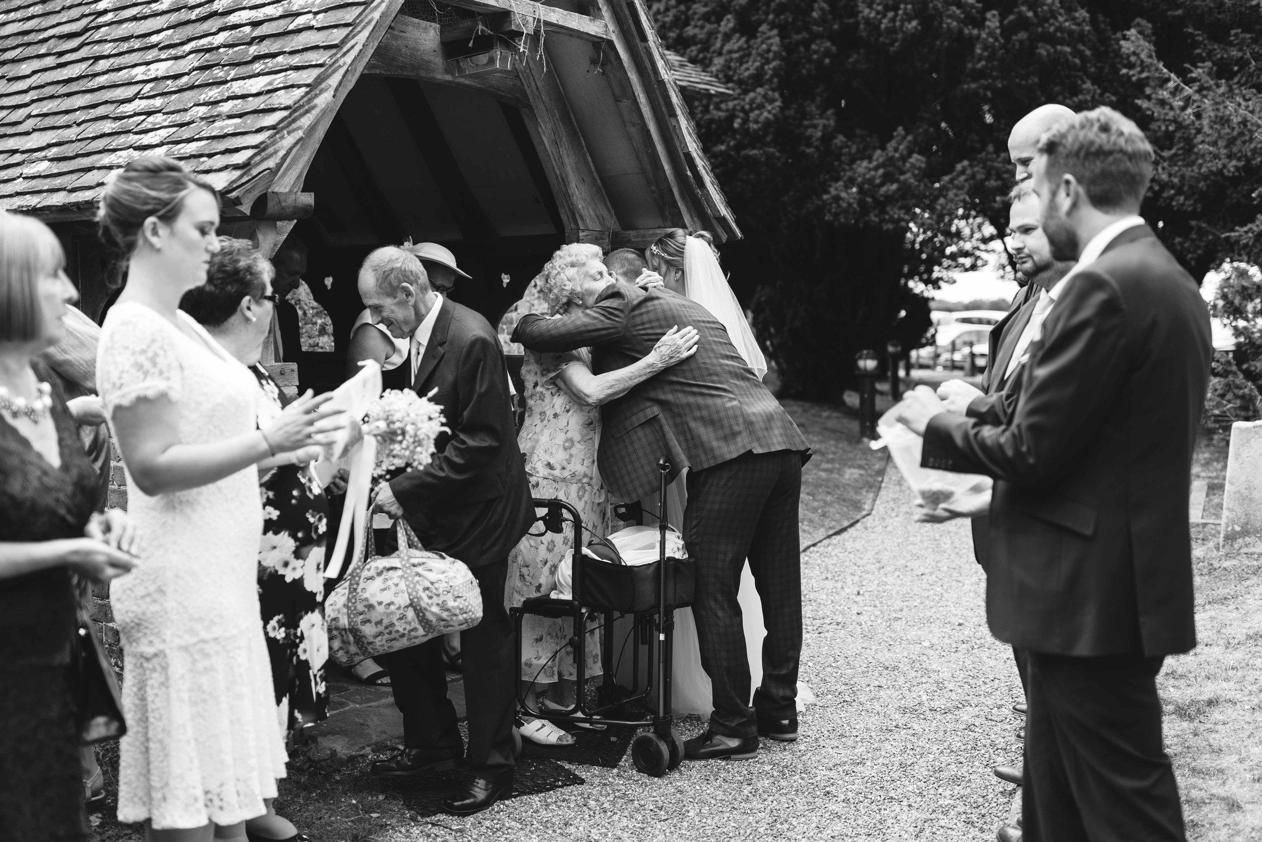 Jo & Rob Preston Court Wedding-37.jpg