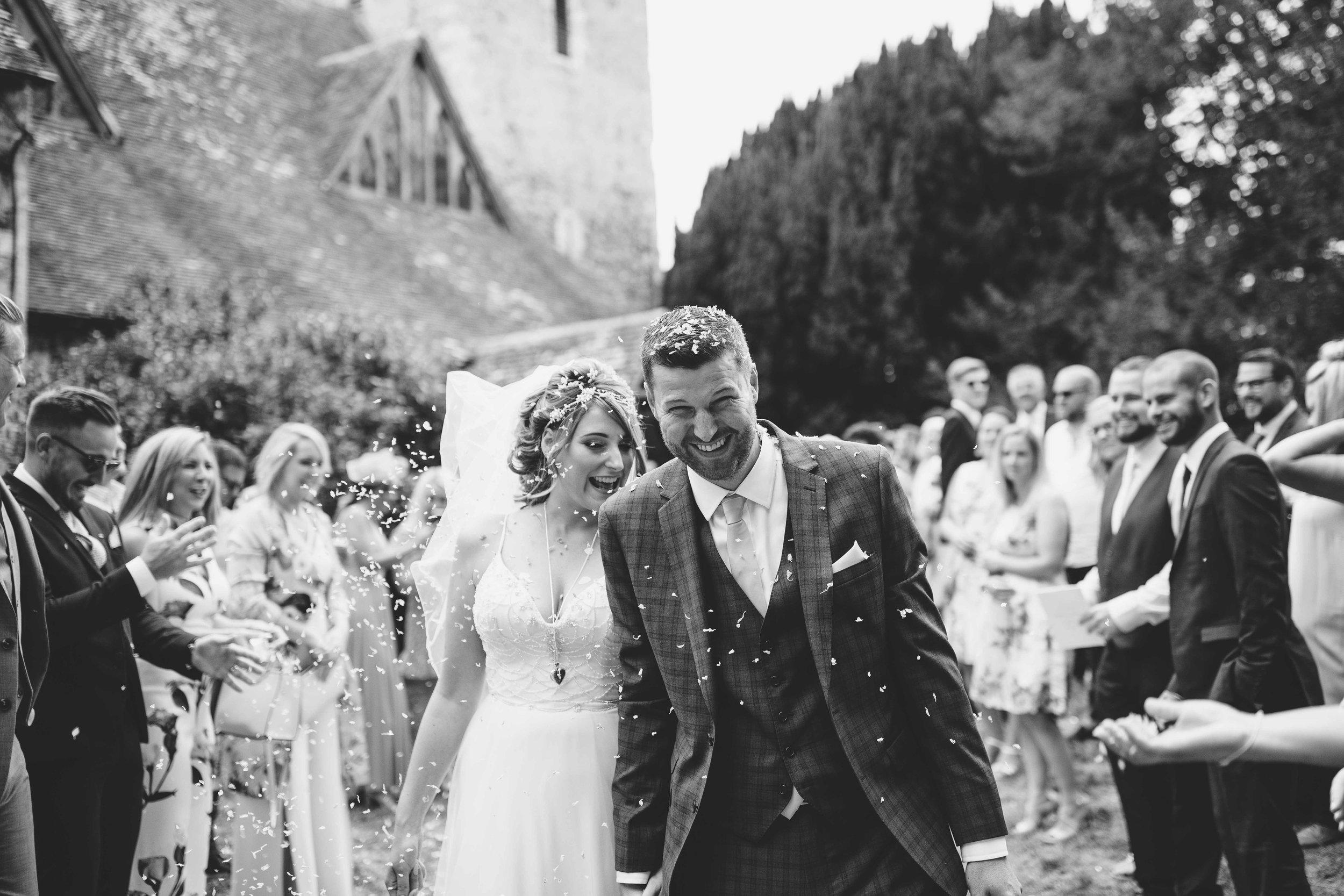 Jo & Rob Preston Court Wedding-40.jpg