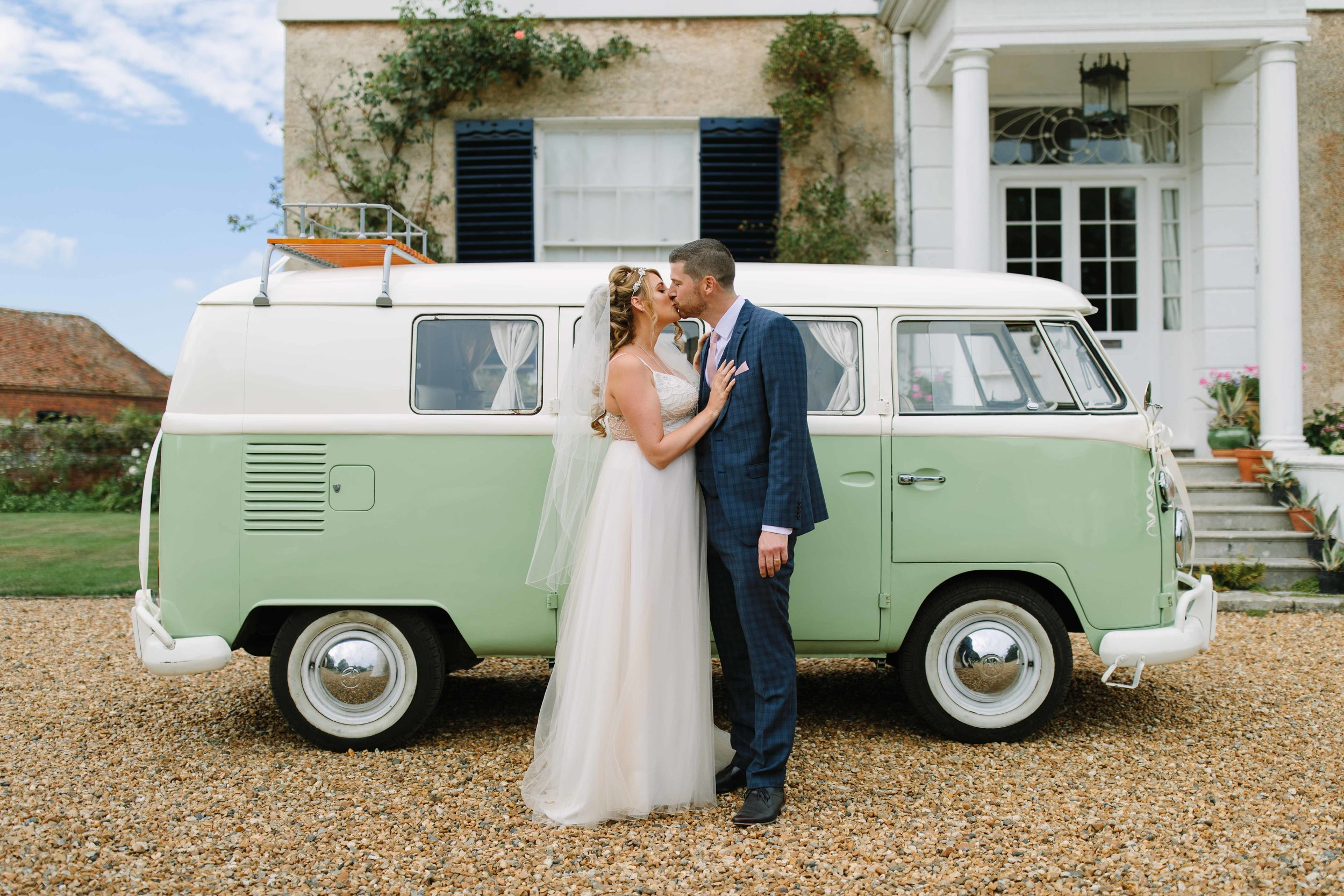 Jo & Rob Preston Court Wedding-45.jpg
