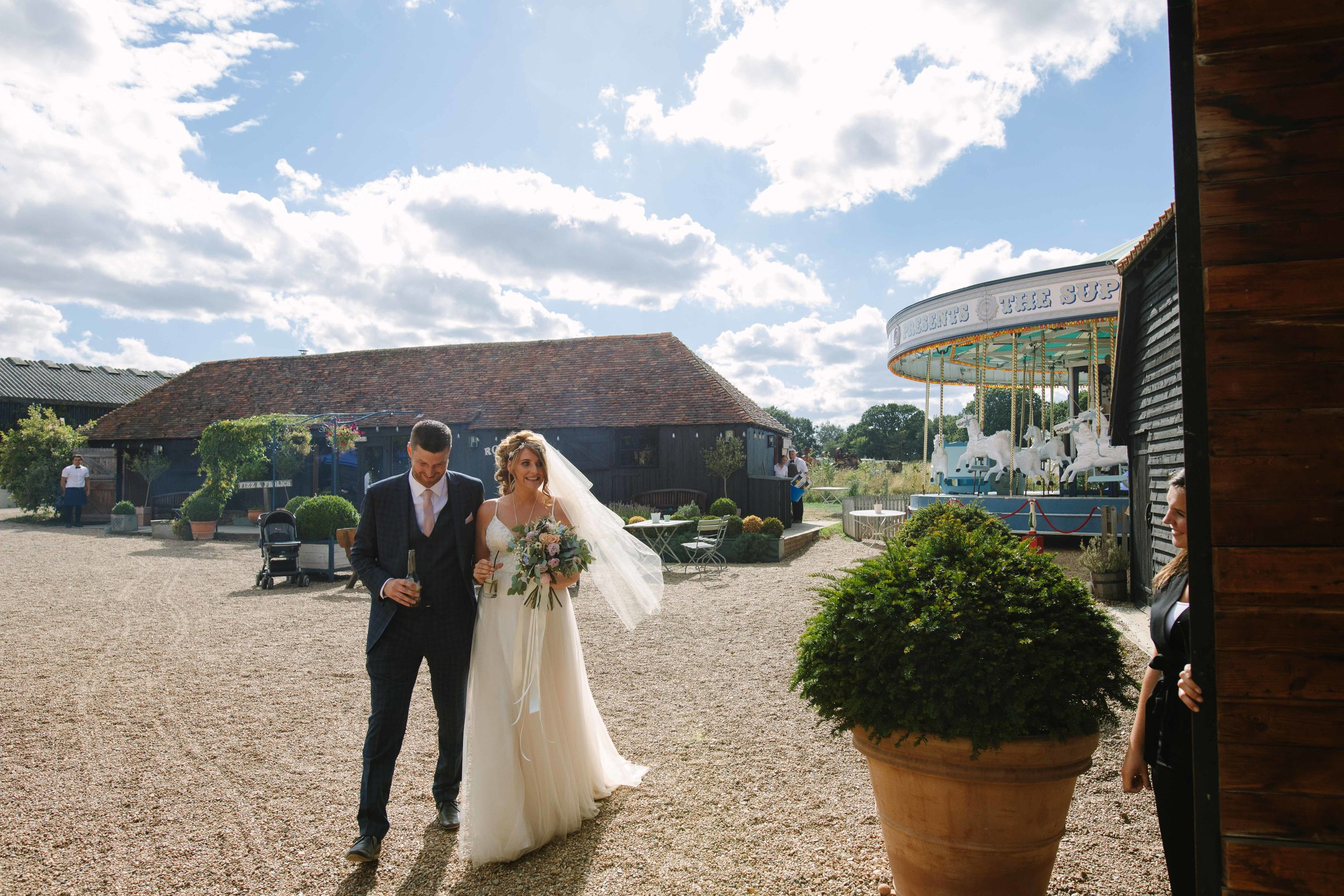 Jo & Rob Preston Court Wedding-54.jpg