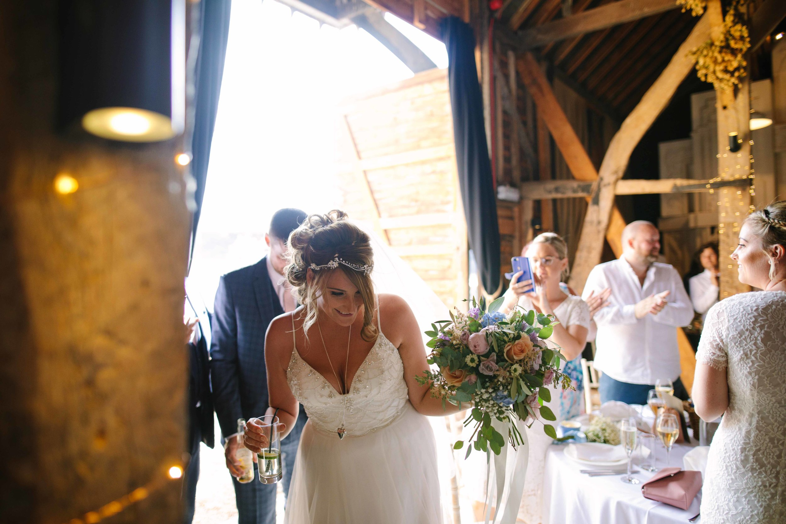 Jo & Rob Preston Court Wedding-56.jpg