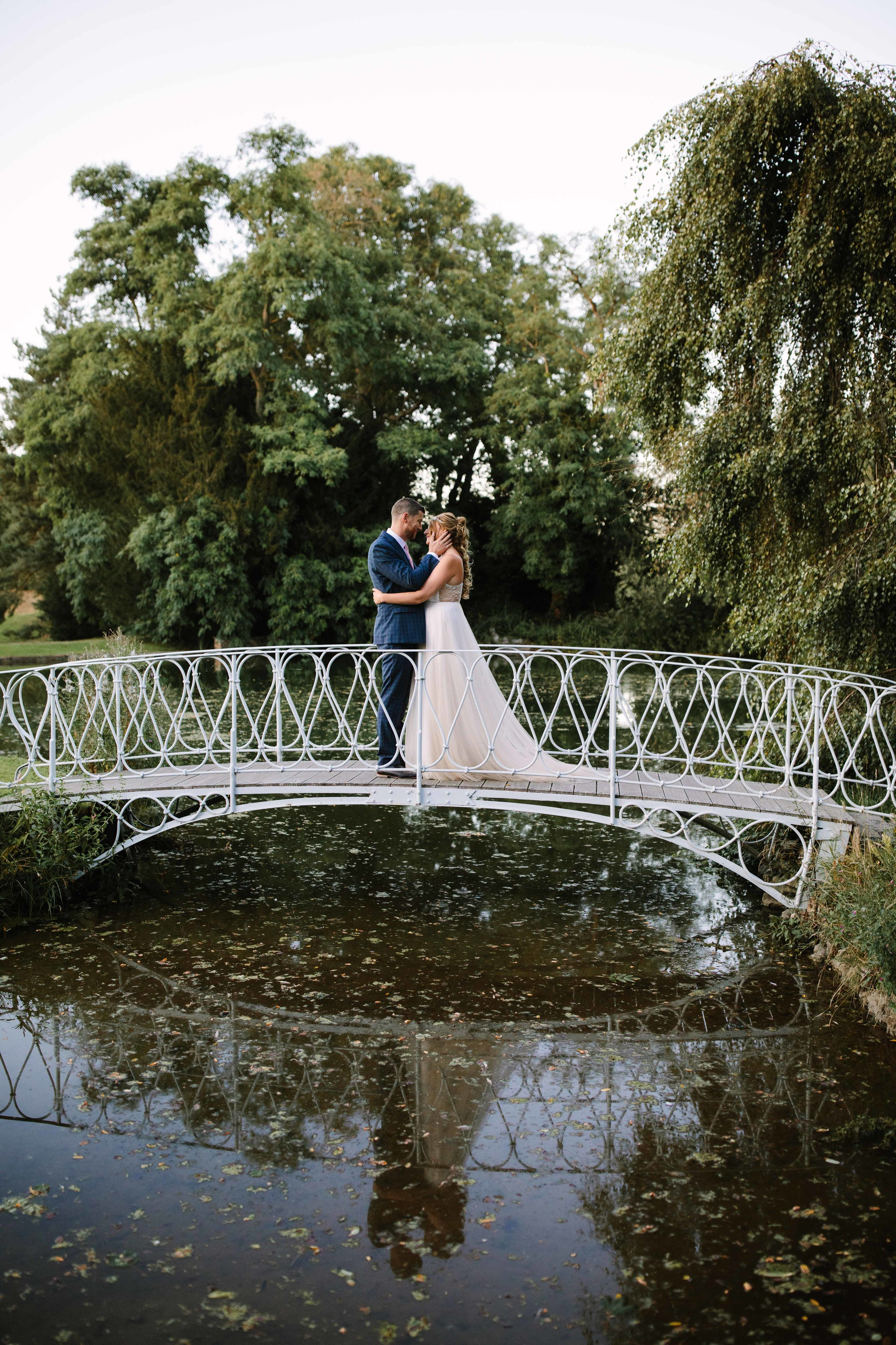 Jo & Rob Preston Court Wedding-80.jpg