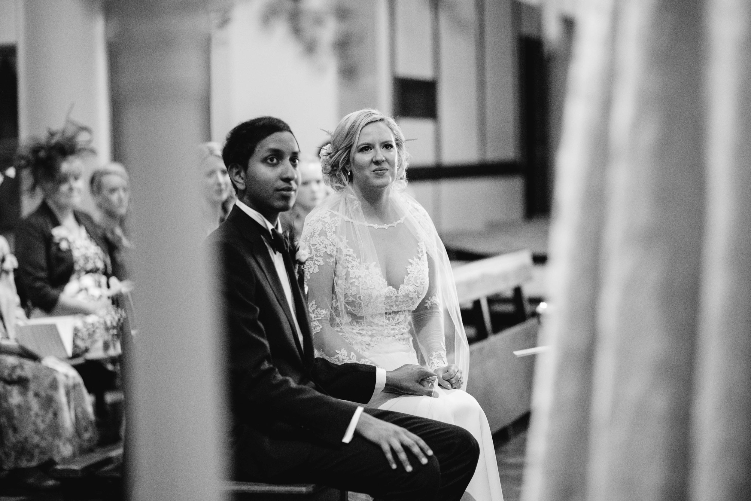 Jen & Satish Marleybrook House Wedding Photography -25.jpg