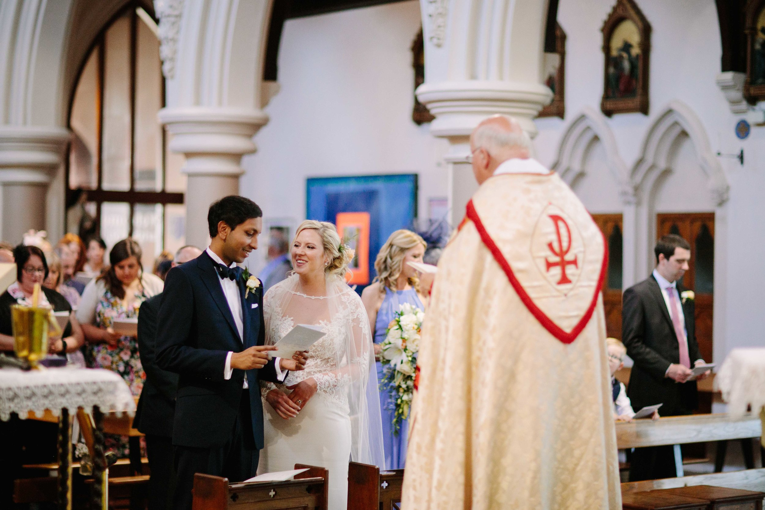 Jen & Satish Marleybrook House Wedding Photography -27.jpg