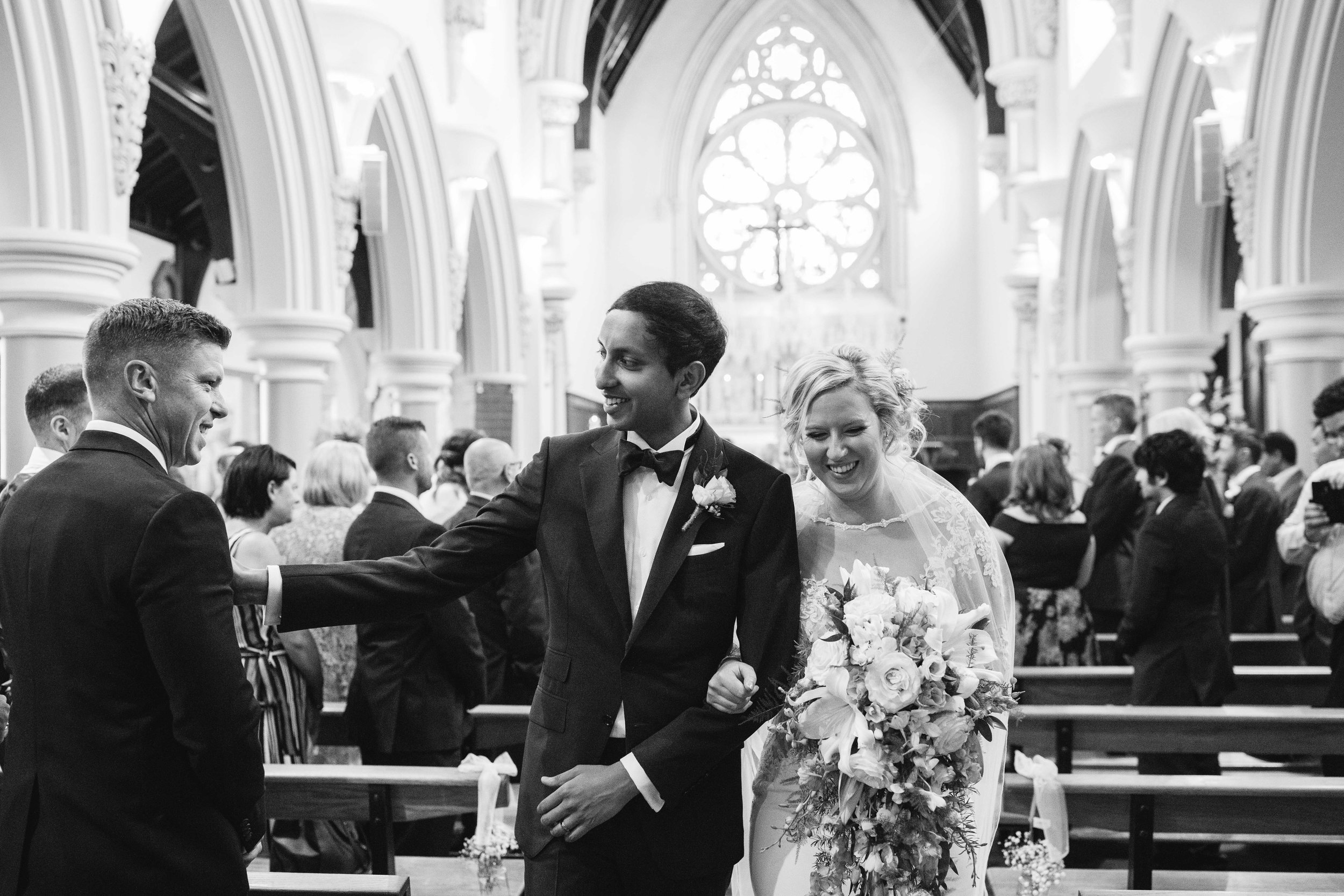 Jen & Satish Marleybrook House Wedding Photography -29.jpg