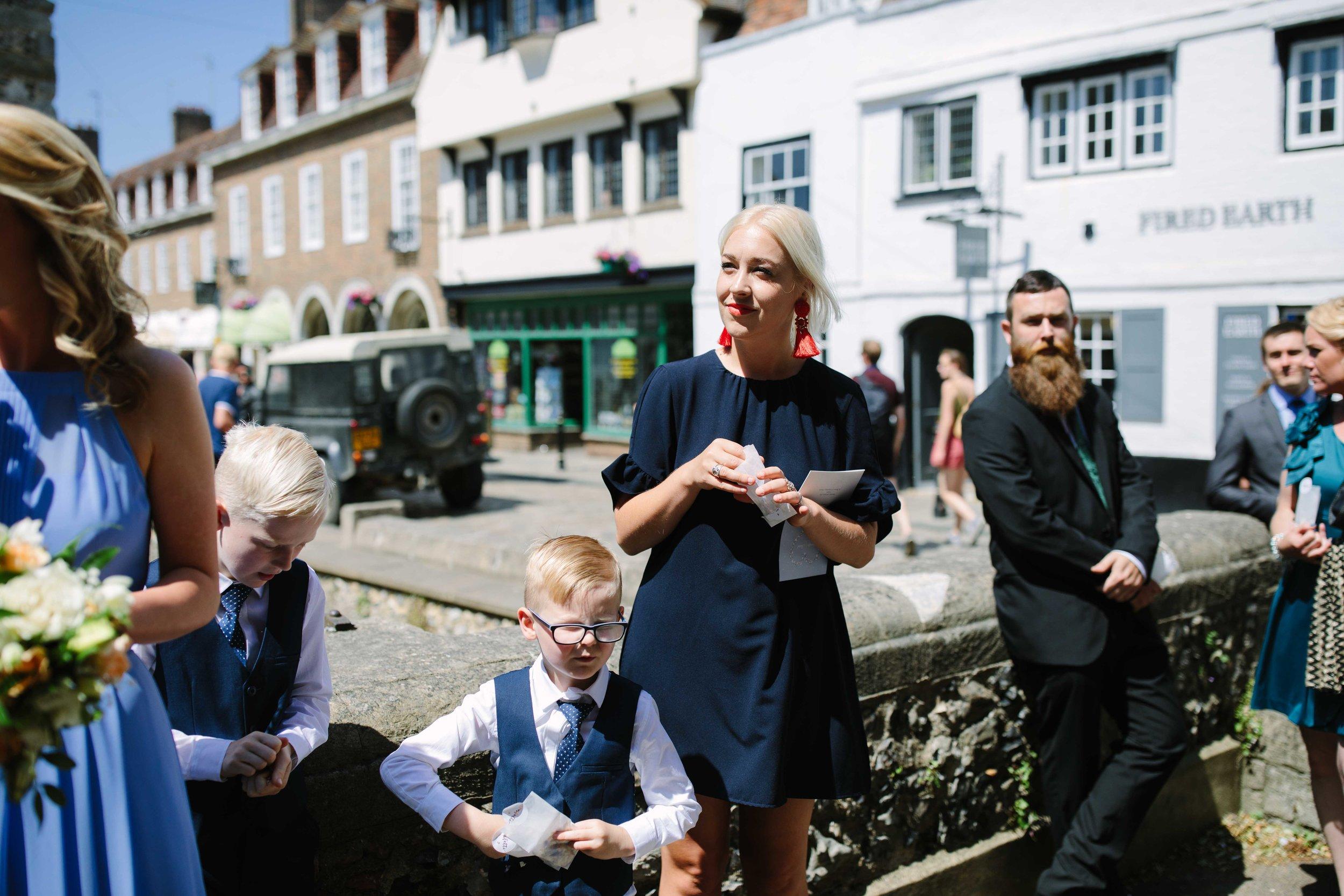 Jen & Satish Marleybrook House Wedding Photography -32.jpg
