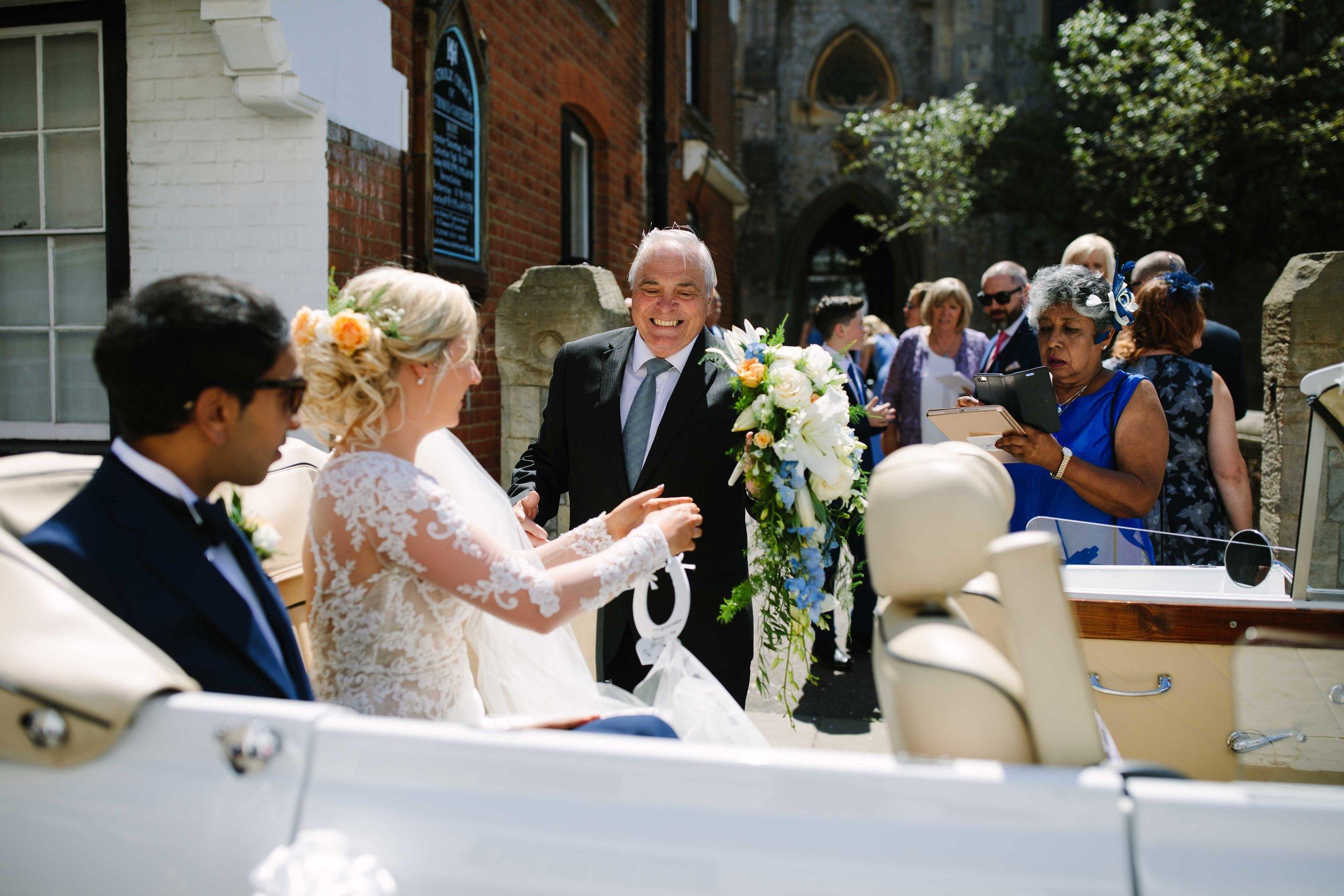 Jen & Satish Marleybrook House Wedding Photography -36.jpg