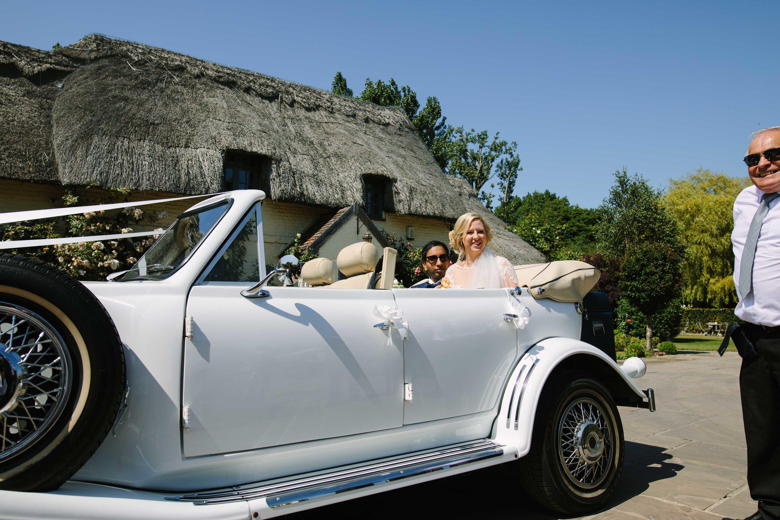 Jen & Satish Marleybrook House Wedding Photography -39.jpg