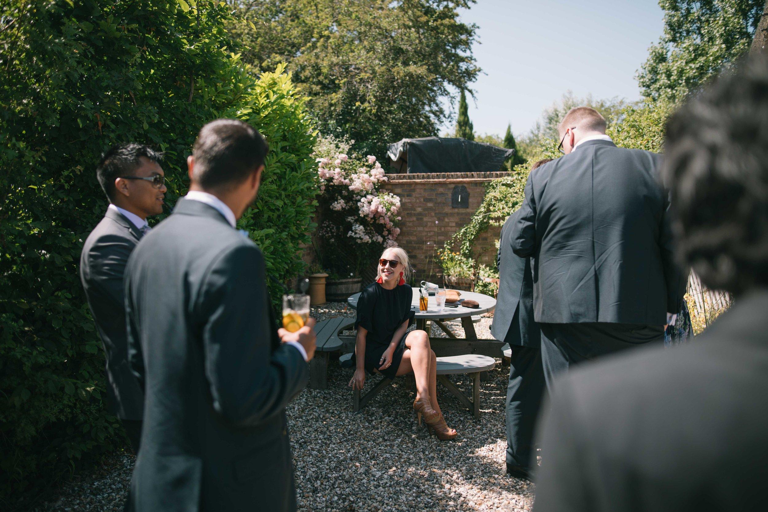 Jen & Satish Marleybrook House Wedding Photography -42.jpg