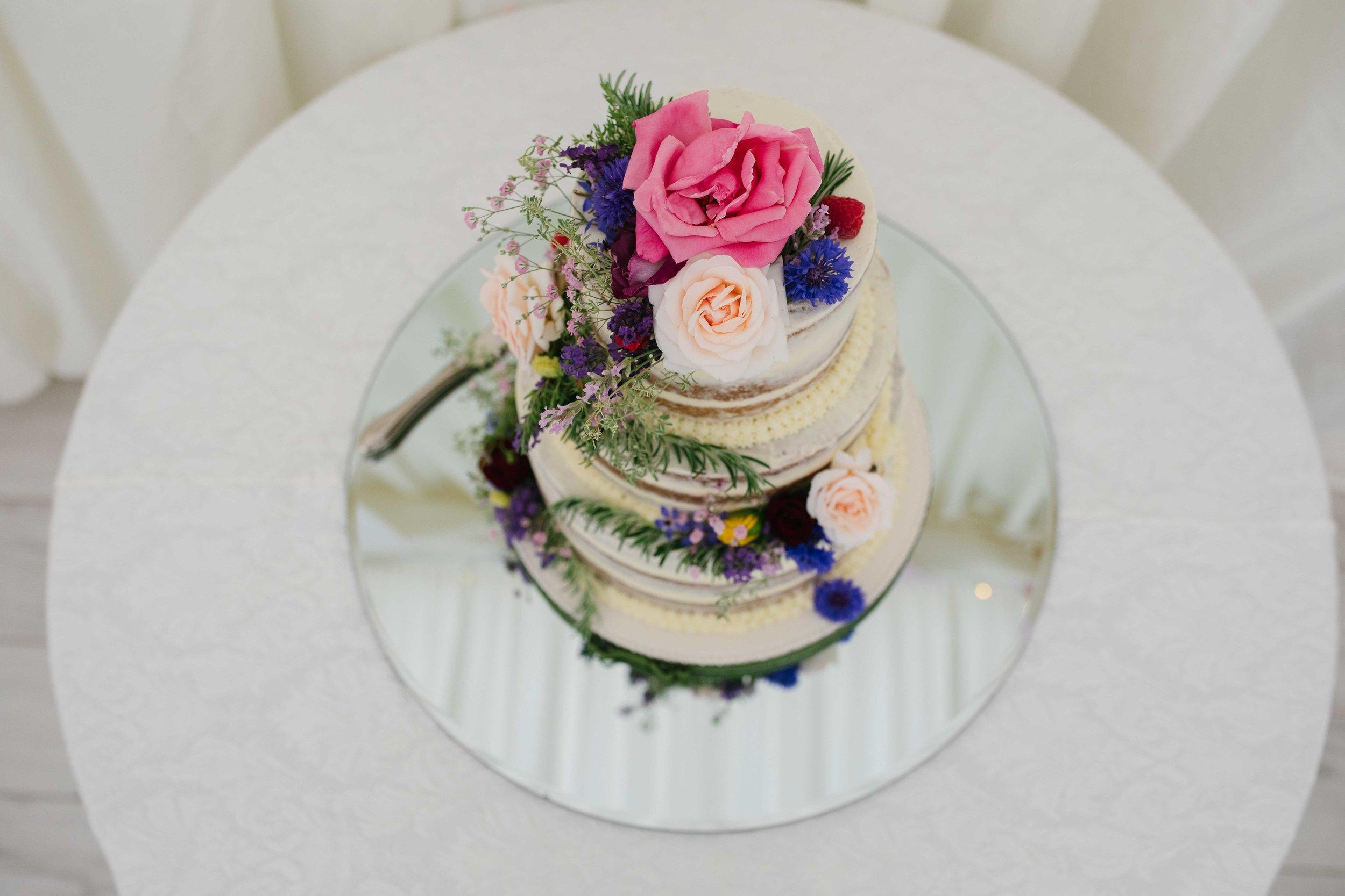 Jen & Satish Marleybrook House Wedding Photography -54.jpg