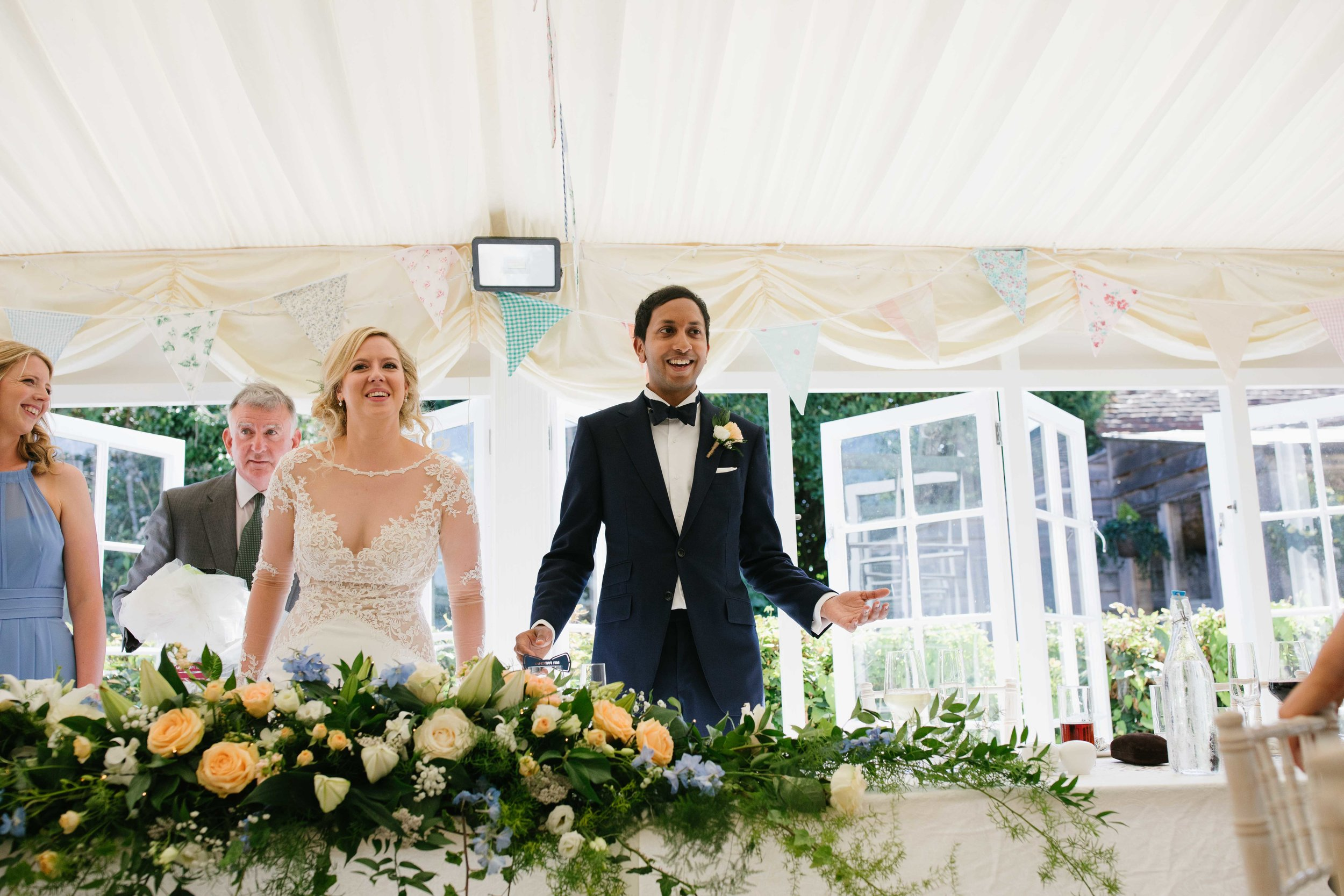 Jen & Satish Marleybrook House Wedding Photography -53.jpg