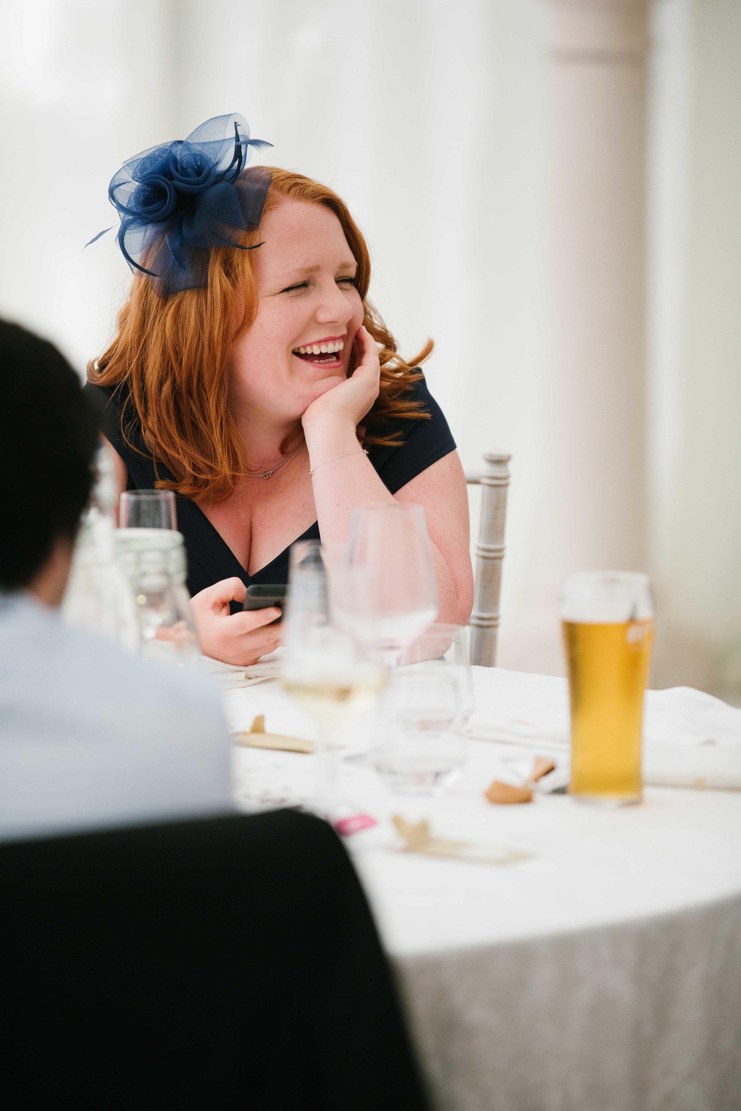 Jen & Satish Marleybrook House Wedding Photography -55.jpg