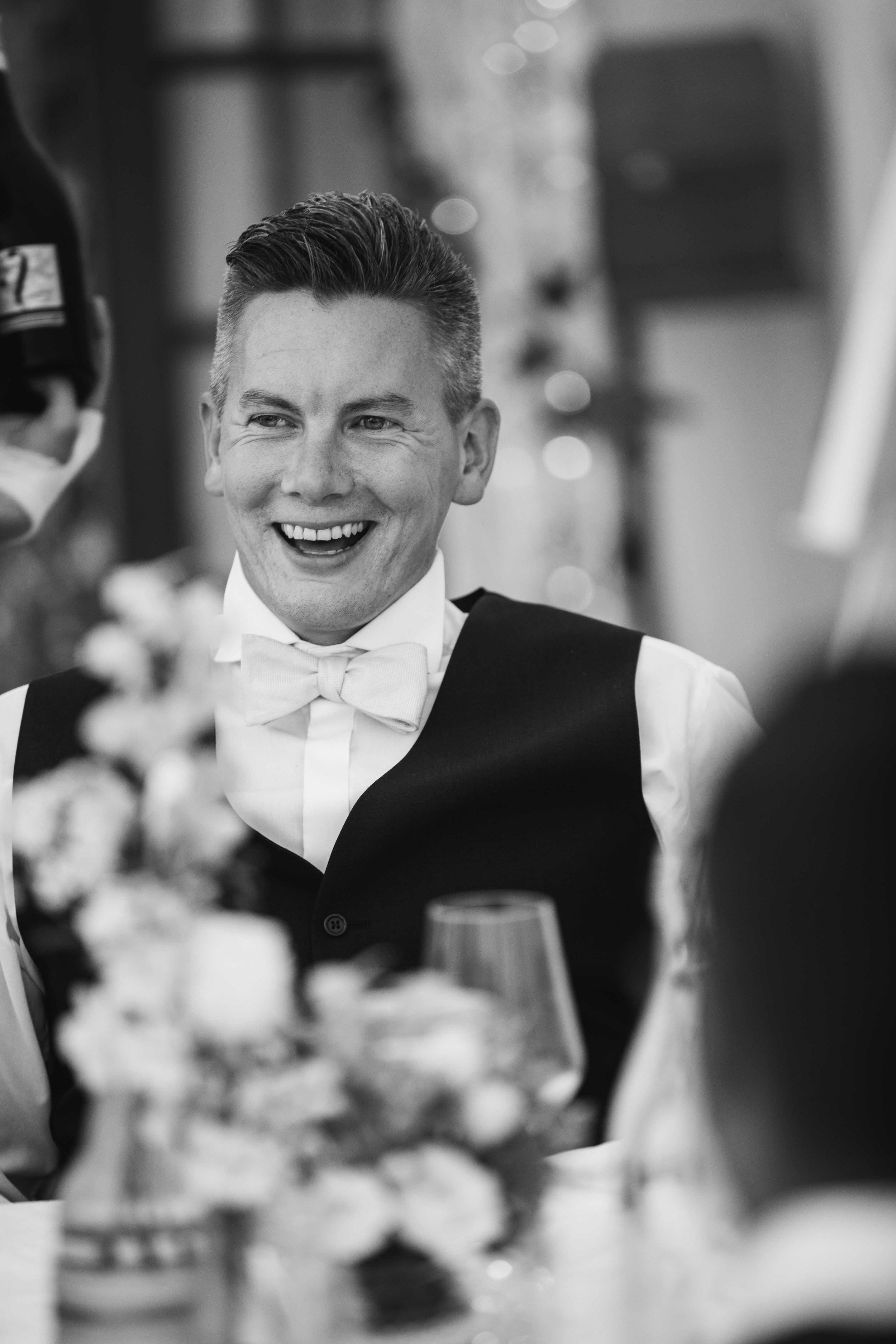 Jen & Satish Marleybrook House Wedding Photography -57.jpg