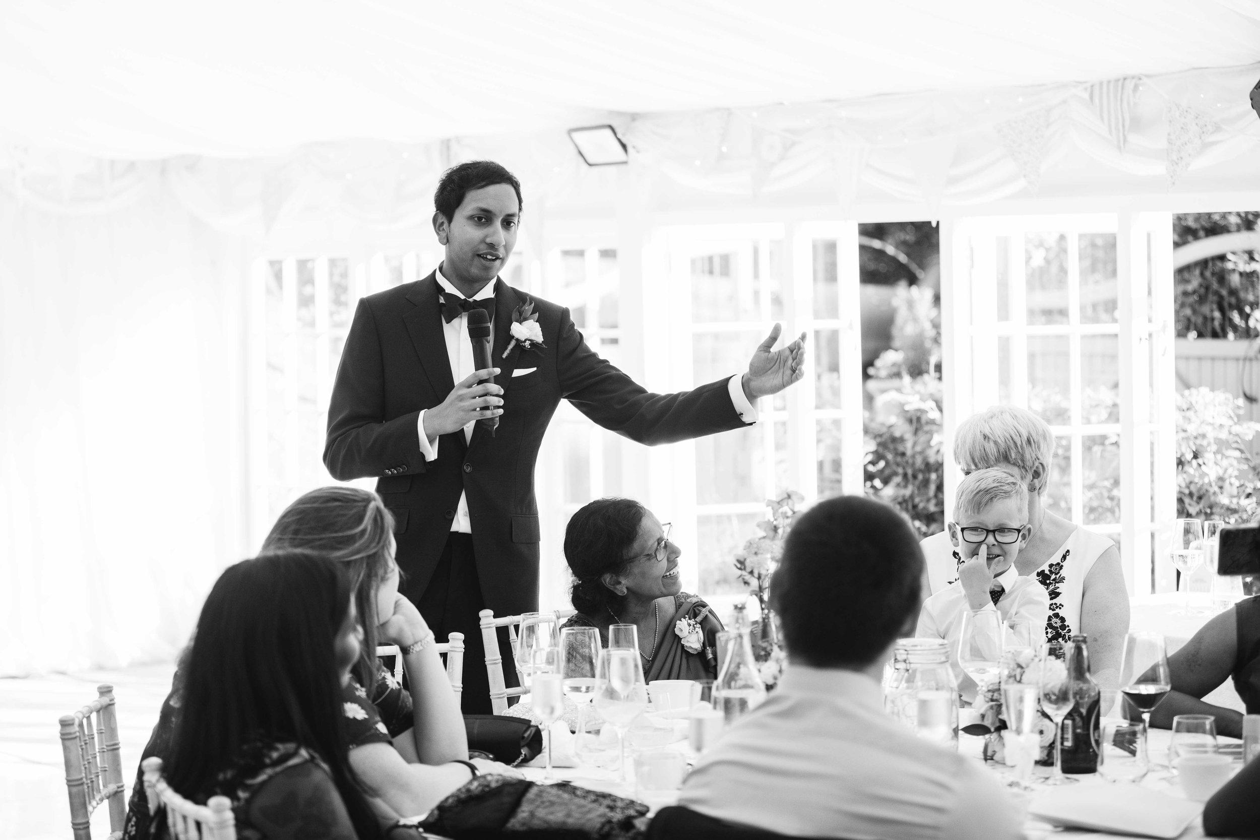 Jen & Satish Marleybrook House Wedding Photography -59.jpg