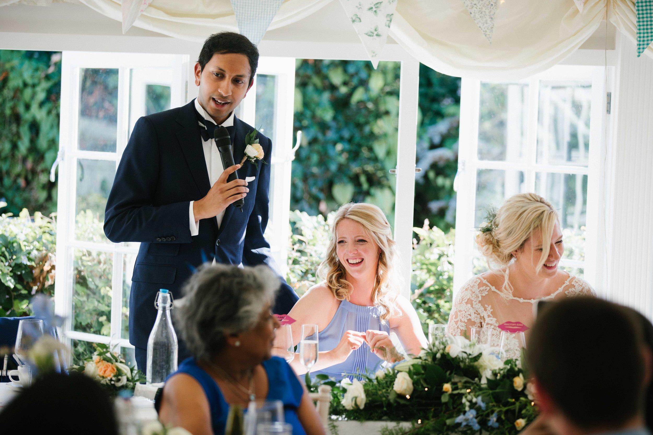 Jen & Satish Marleybrook House Wedding Photography -60.jpg