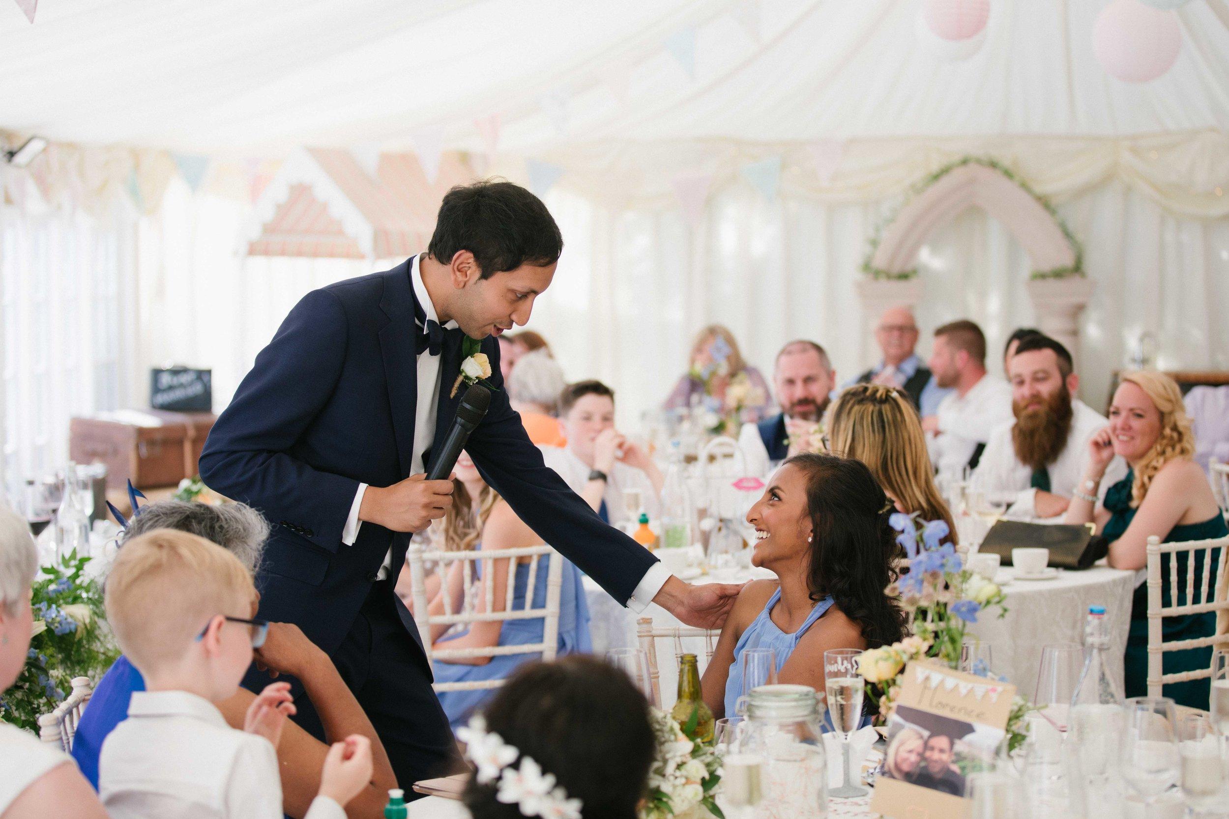 Jen & Satish Marleybrook House Wedding Photography -61.jpg