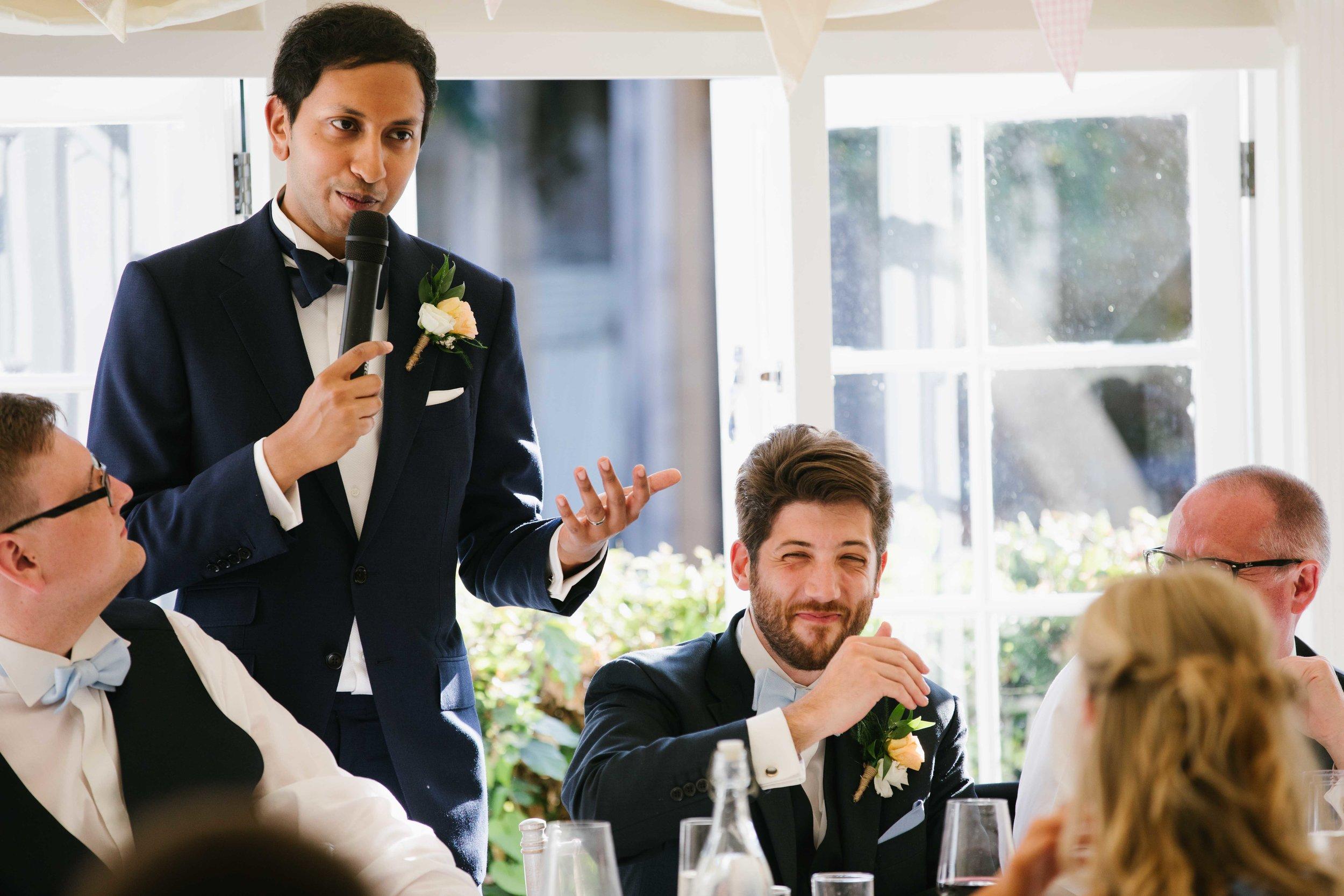Jen & Satish Marleybrook House Wedding Photography -62.jpg