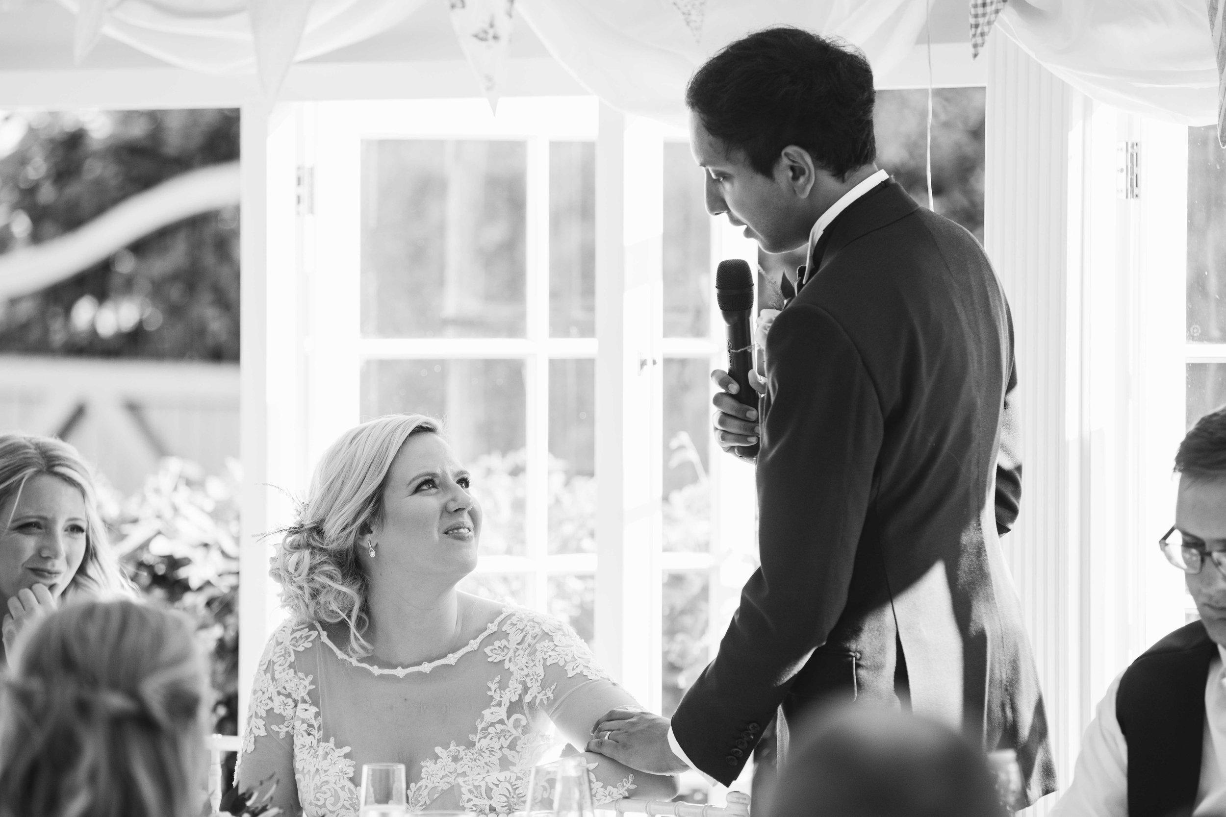 Jen & Satish Marleybrook House Wedding Photography -63.jpg