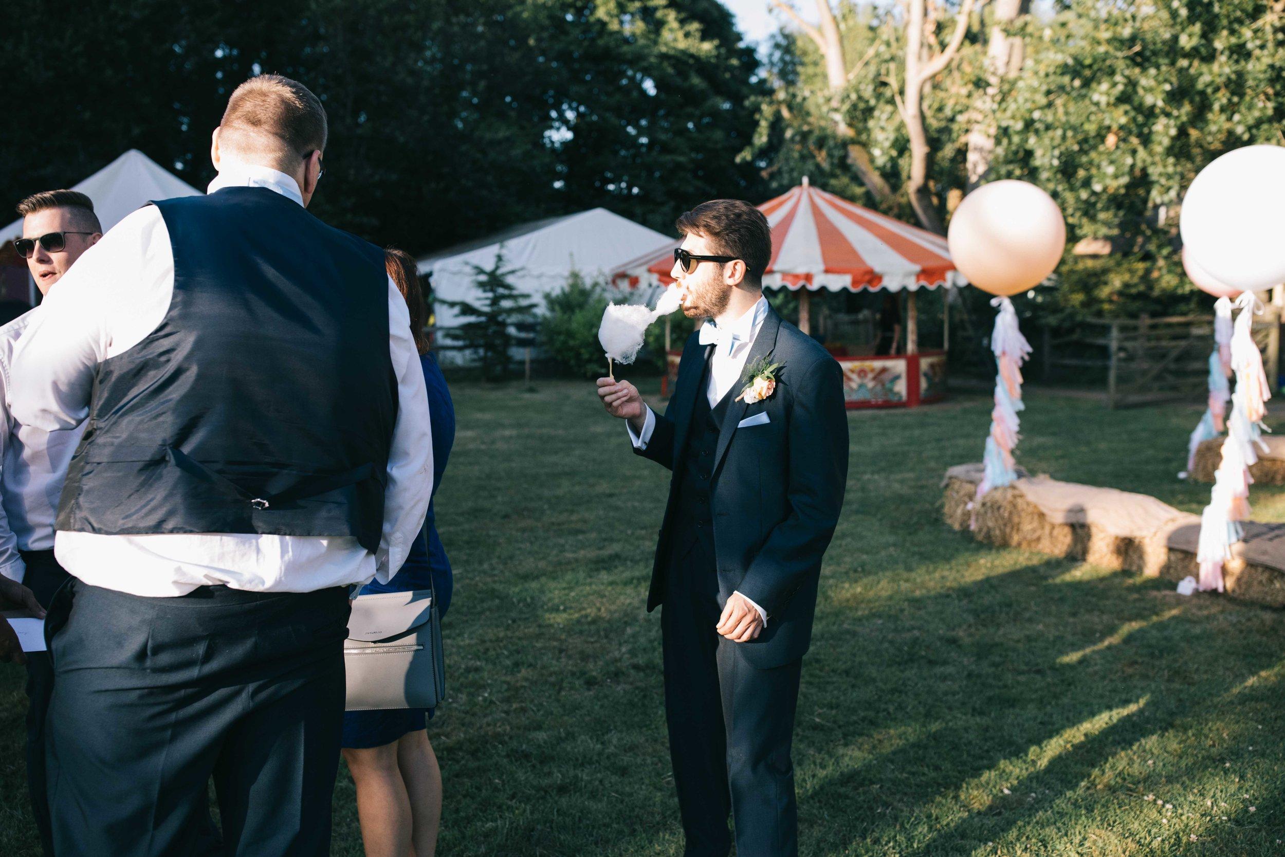 Jen & Satish Marleybrook House Wedding Photography -72.jpg