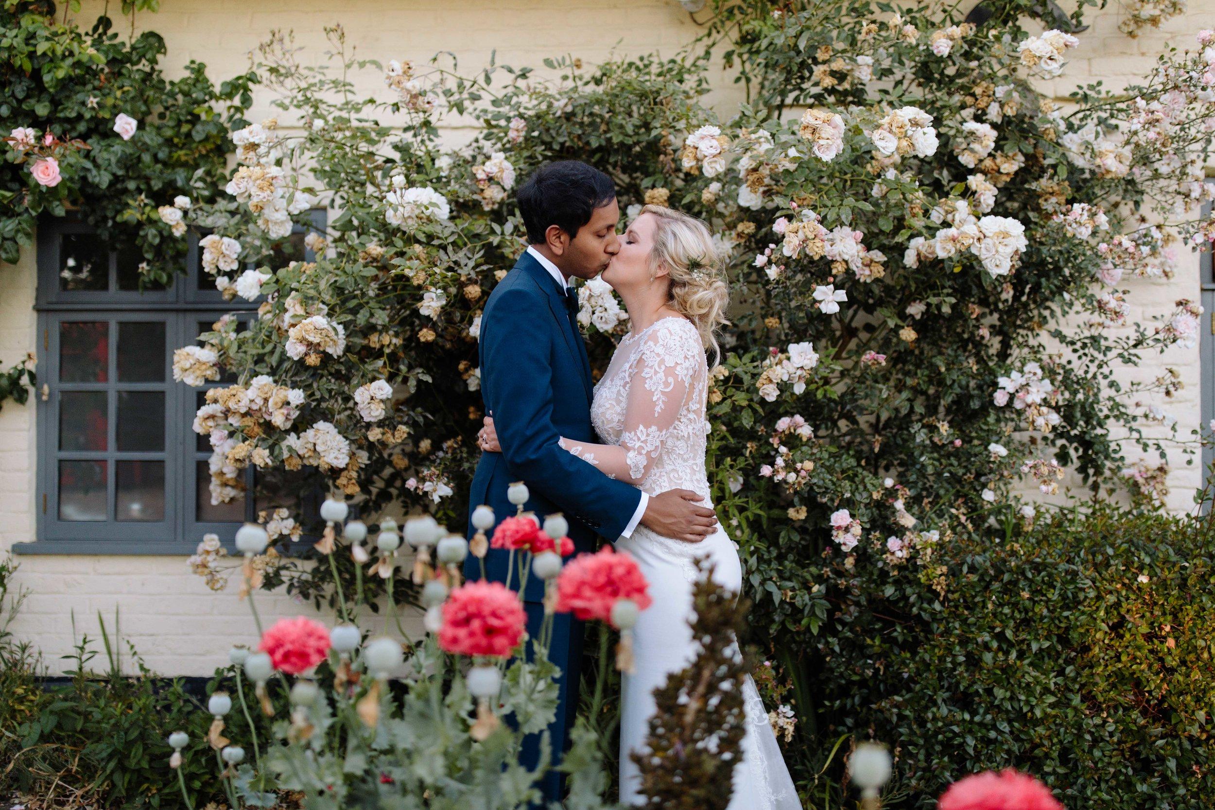 Jen & Satish Marleybrook House Wedding Photography -77.jpg