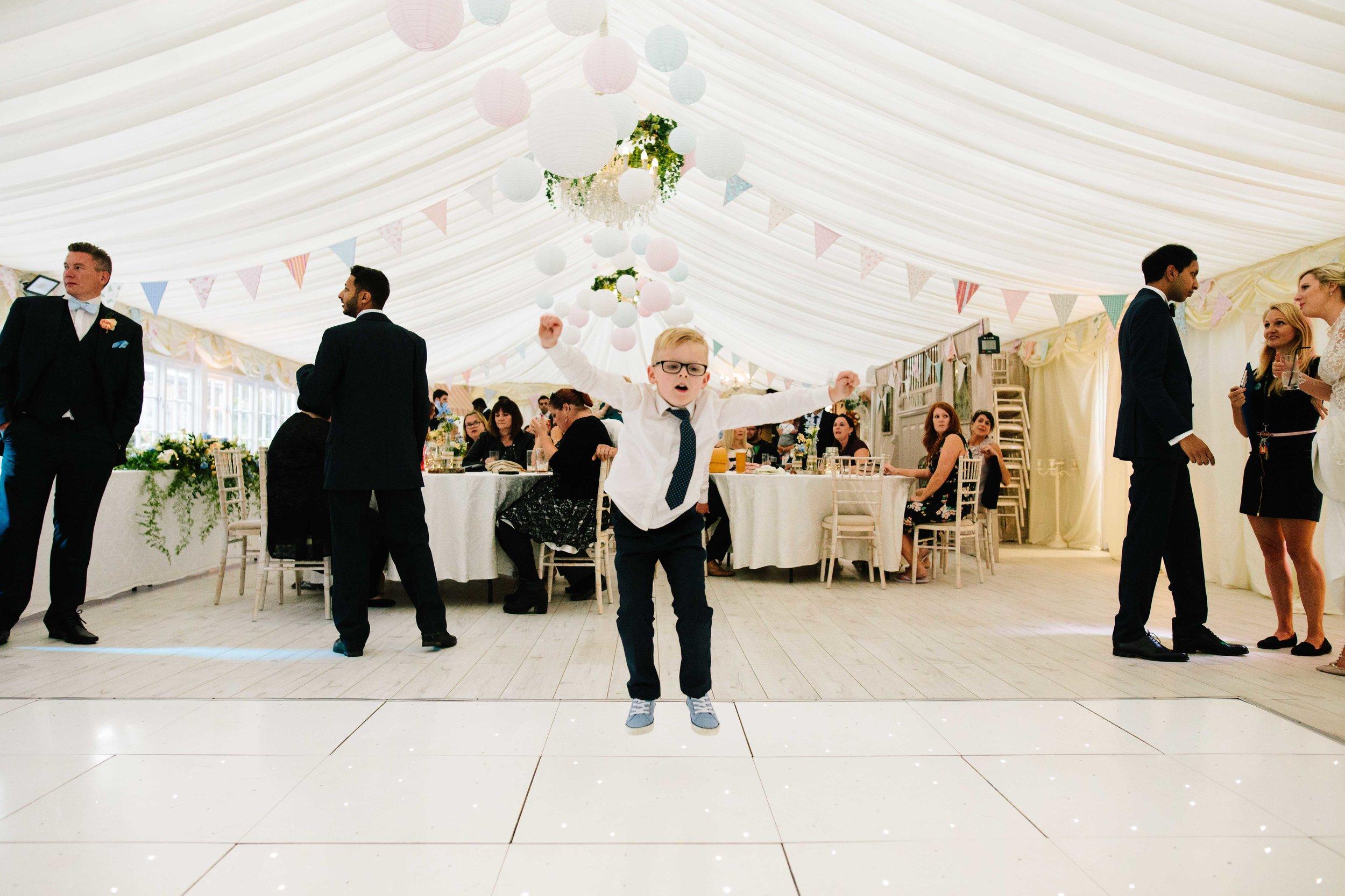 Jen & Satish Marleybrook House Wedding Photography -79.jpg