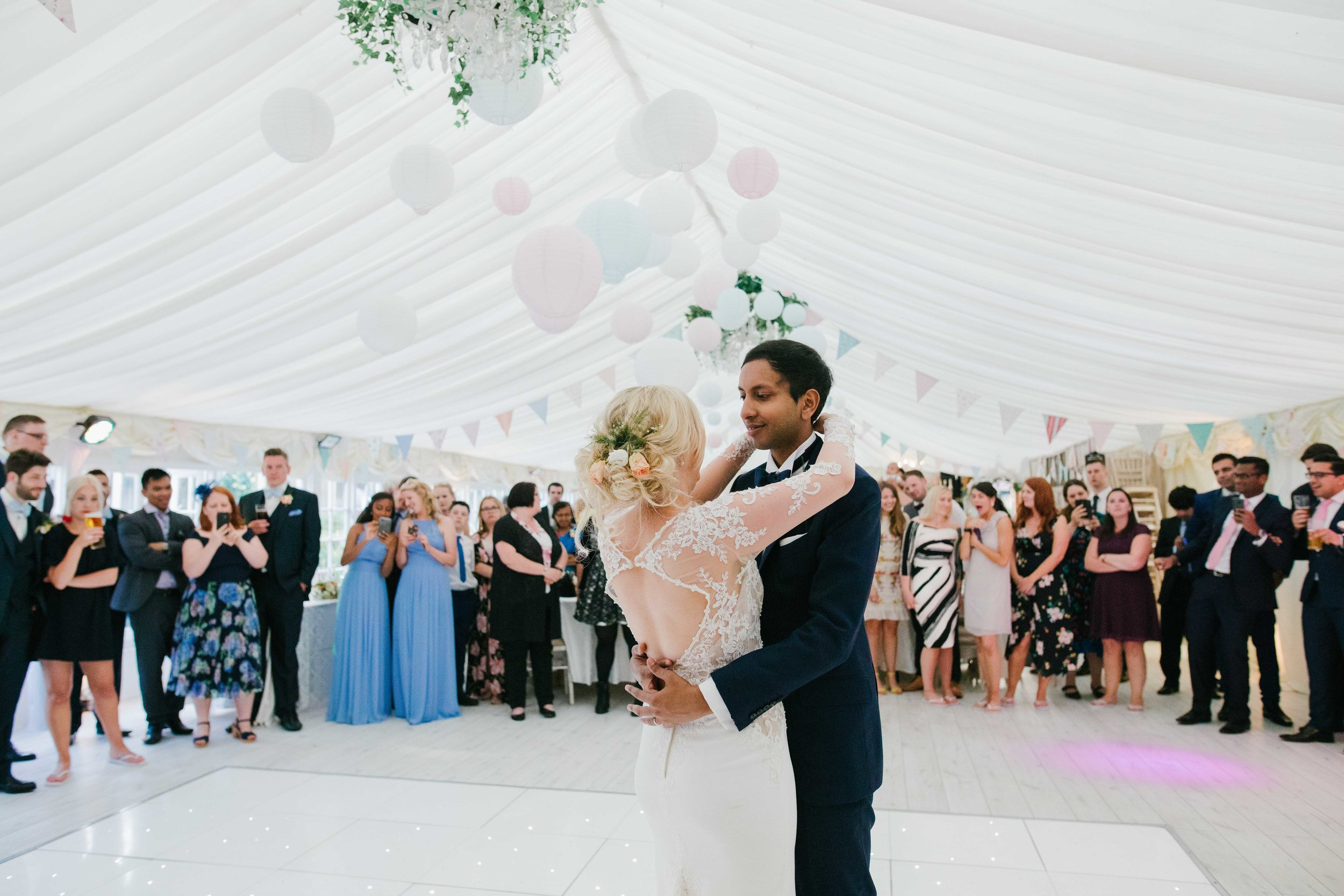 Jen & Satish Marleybrook House Wedding Photography -80.jpg