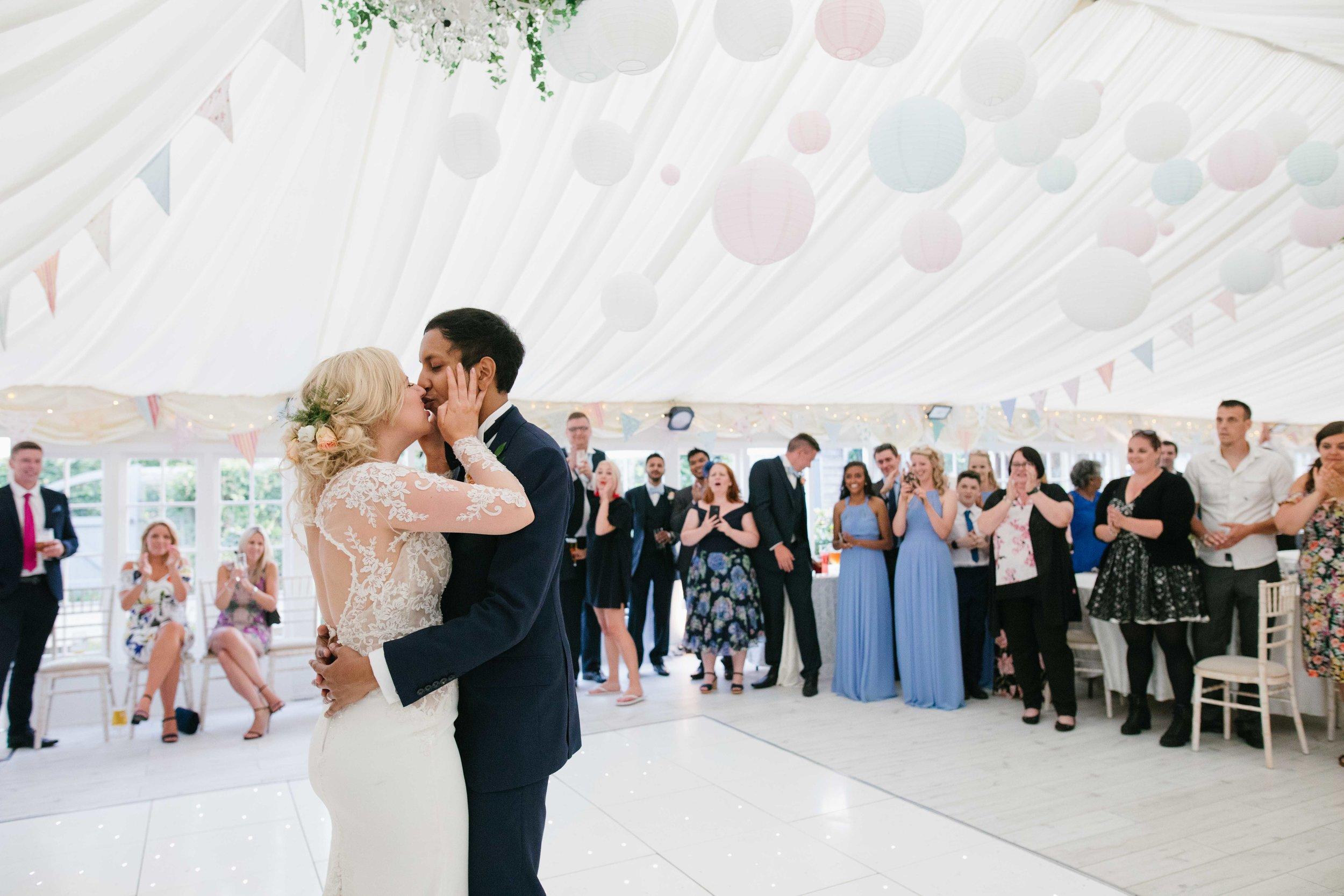 Jen & Satish Marleybrook House Wedding Photography -82.jpg