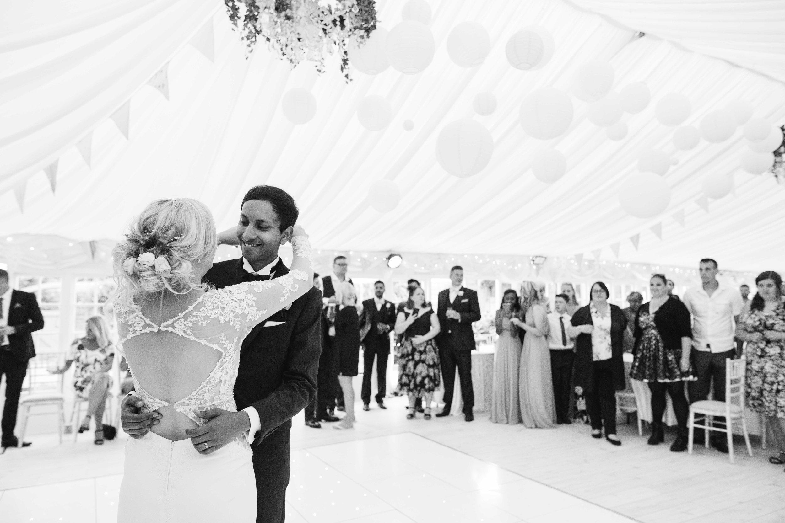 Jen & Satish Marleybrook House Wedding Photography -81.jpg