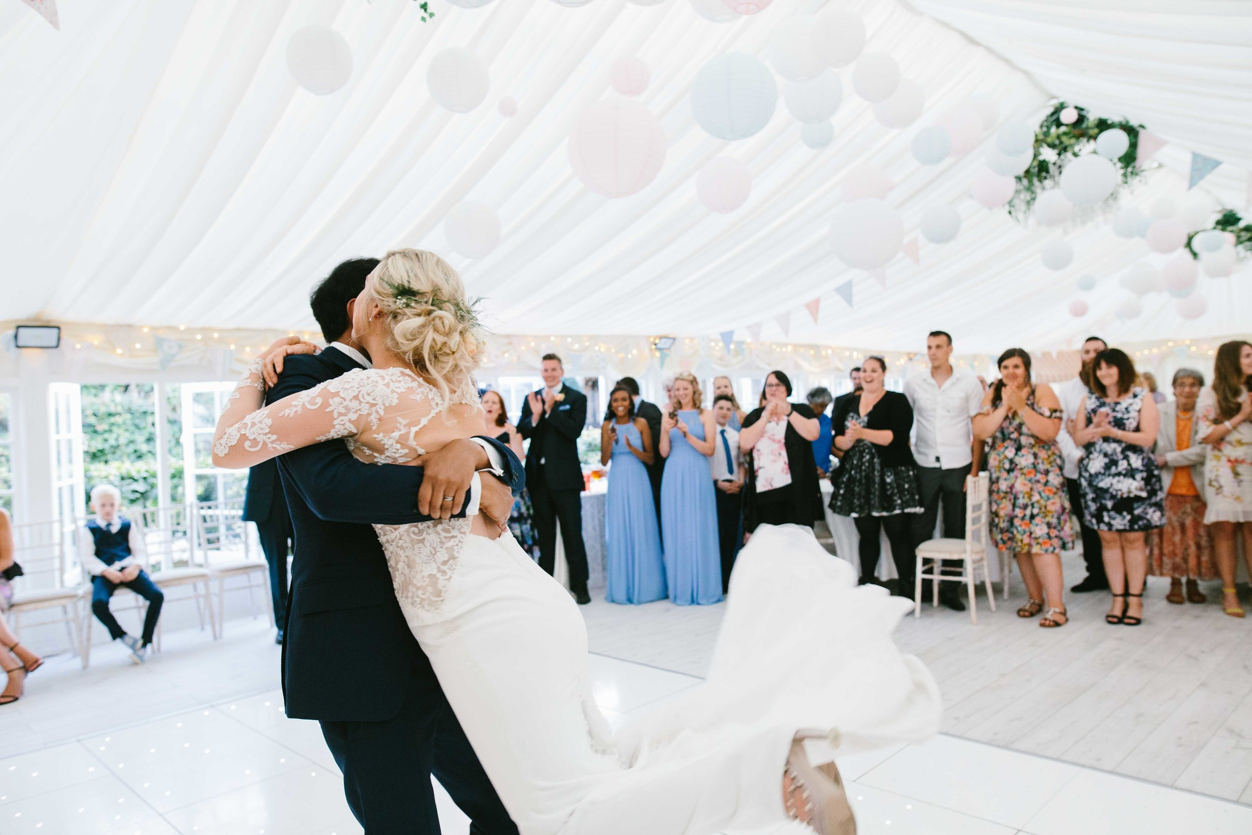 Jen & Satish Marleybrook House Wedding Photography -83.jpg