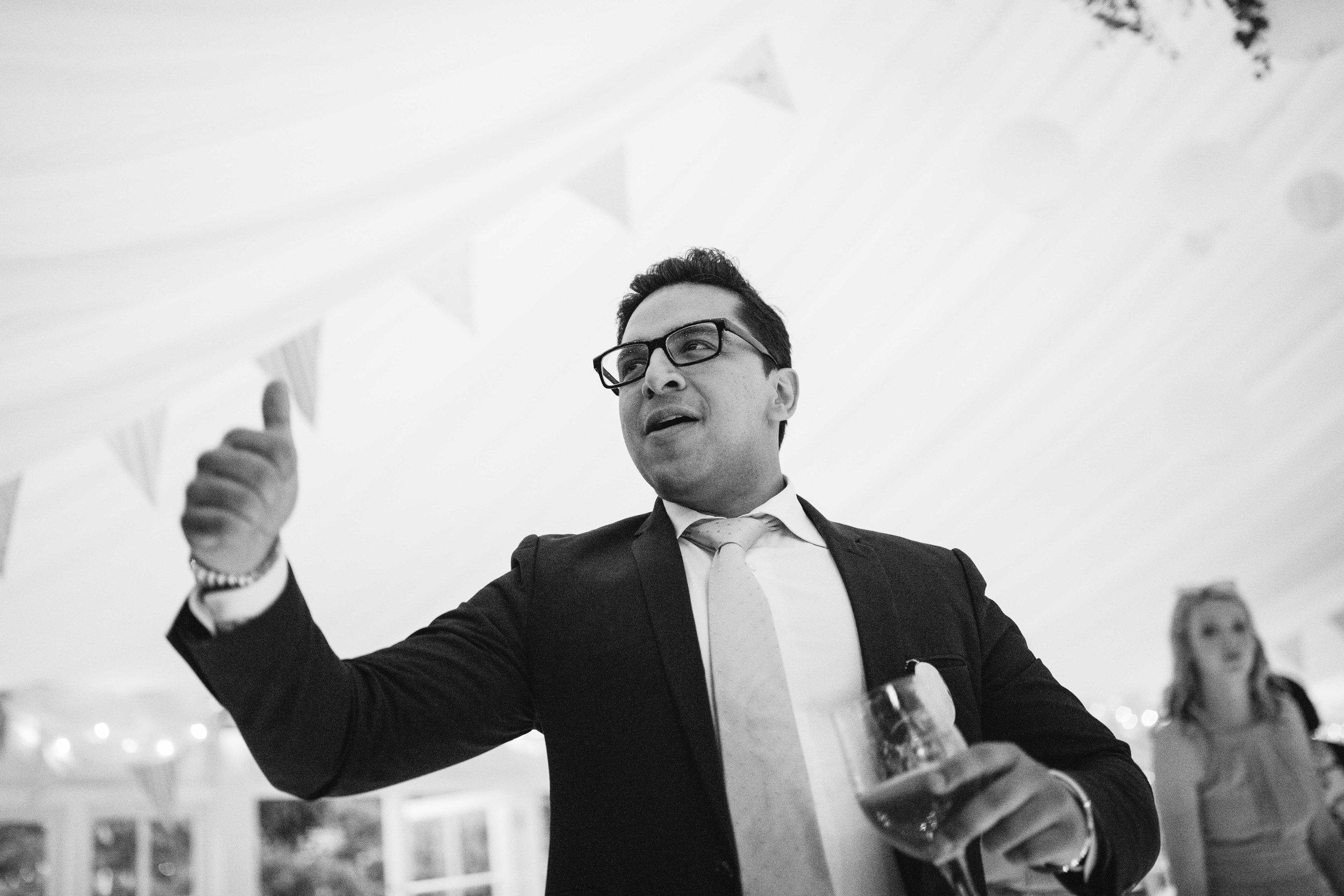 Jen & Satish Marleybrook House Wedding Photography -85.jpg