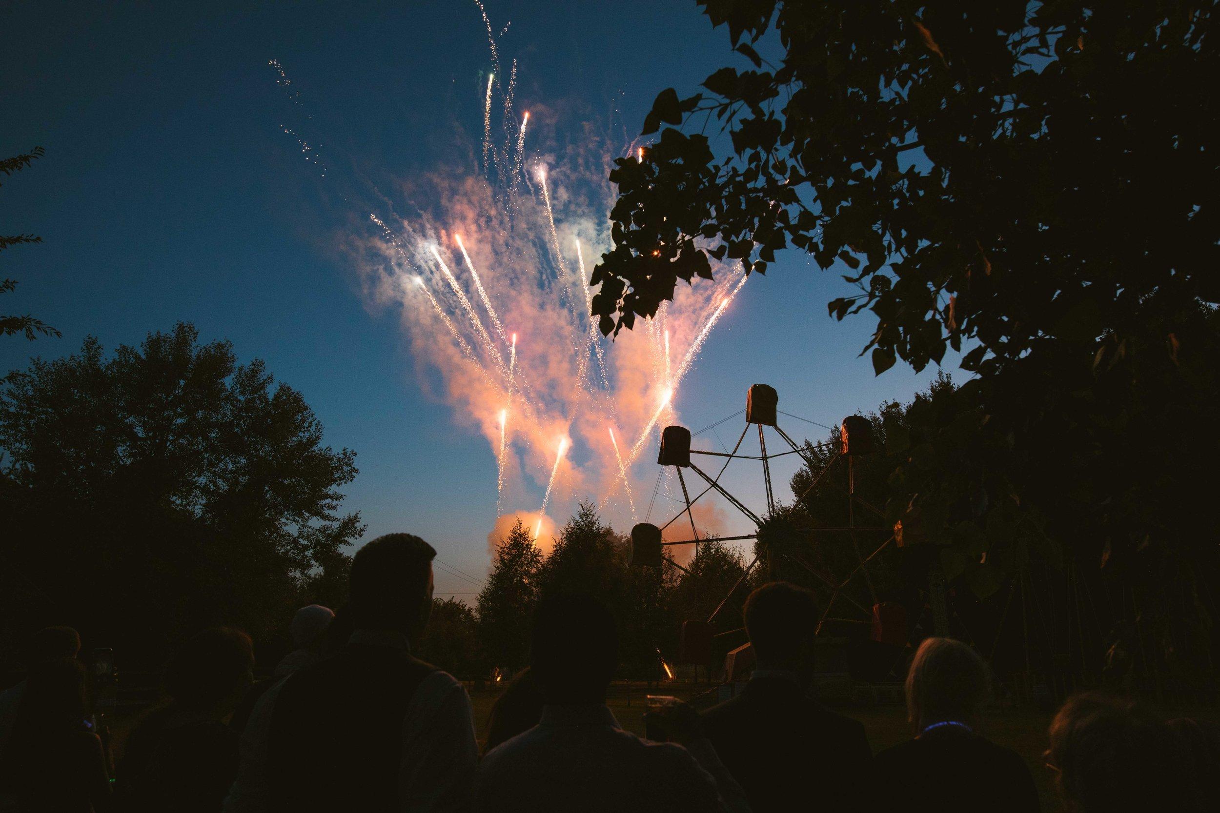 Jen & Satish Marleybrook House Wedding Photography -86.jpg