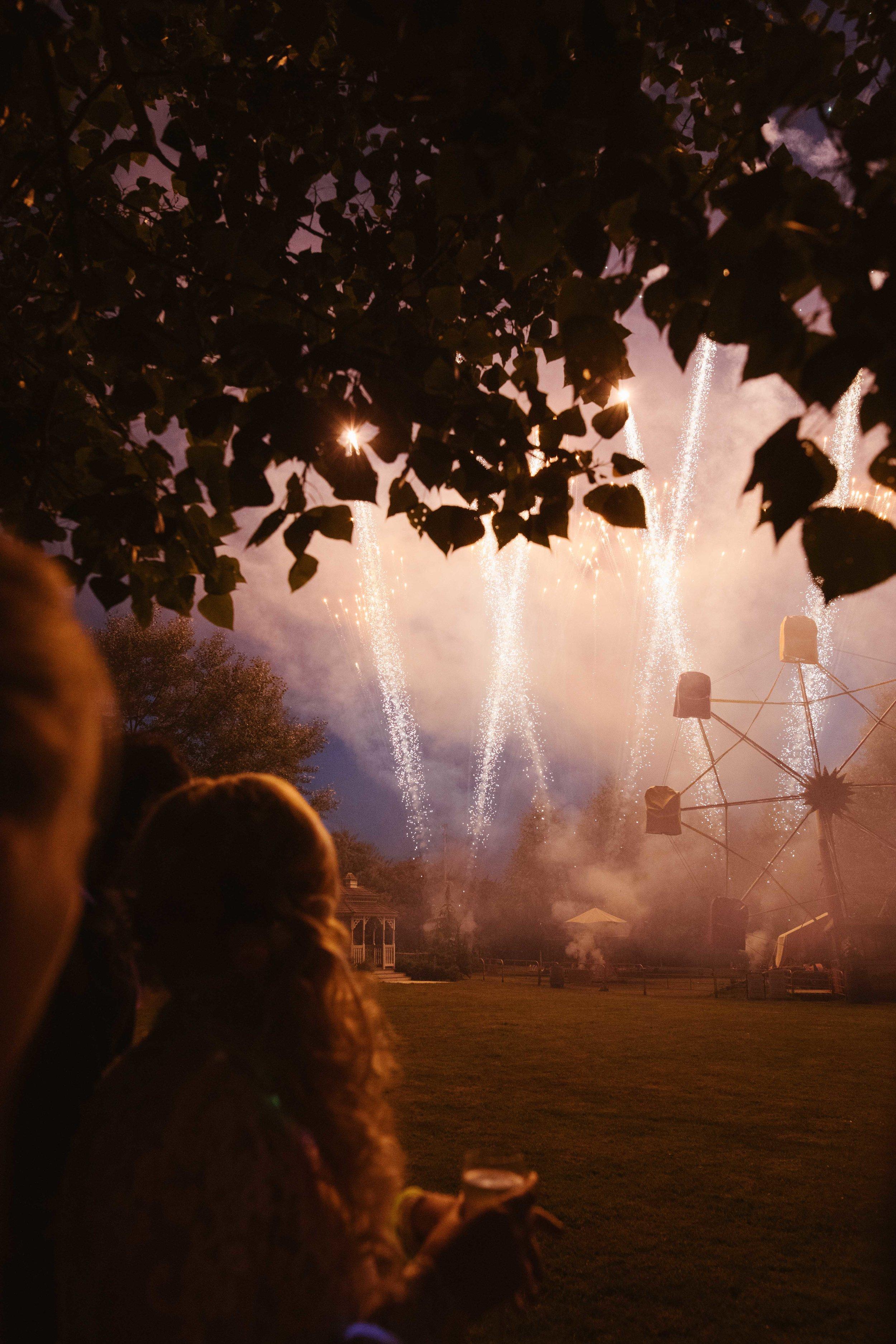 Jen & Satish Marleybrook House Wedding Photography -88.jpg