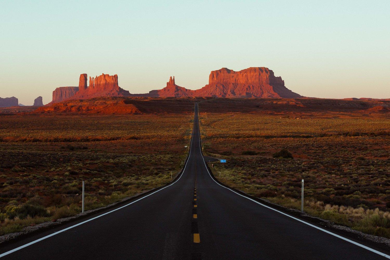 Arizona+James+Glacier+web-2.jpg