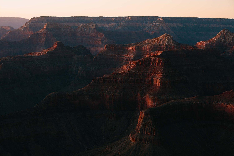 Arizona+James+Glacier+web-9.jpg