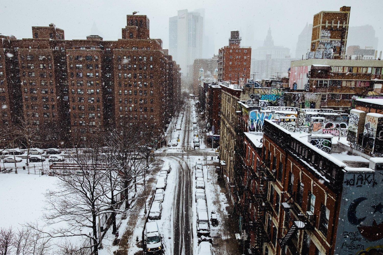 New+York+City+2018+James+Glacier+Fuji+x100f-19.jpg