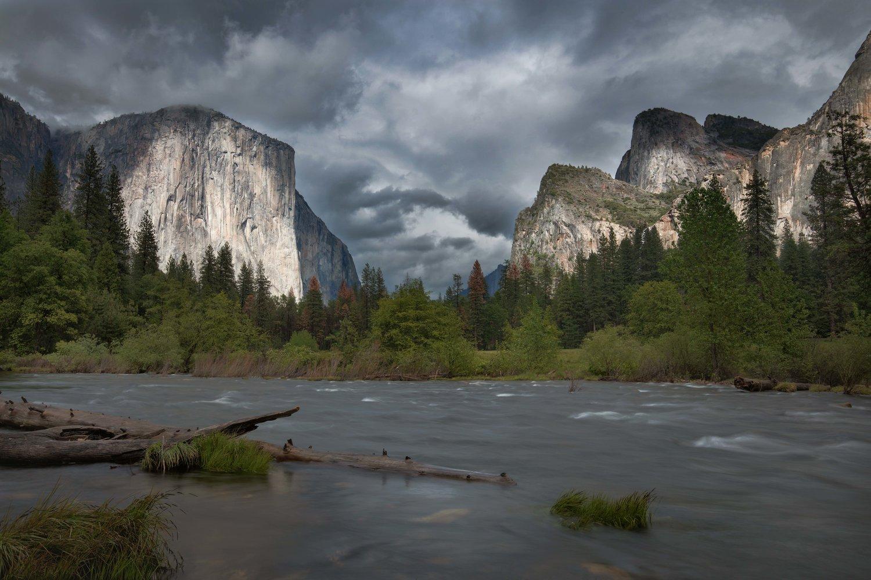 Yosemite+james+glacier+photography-4.jpg