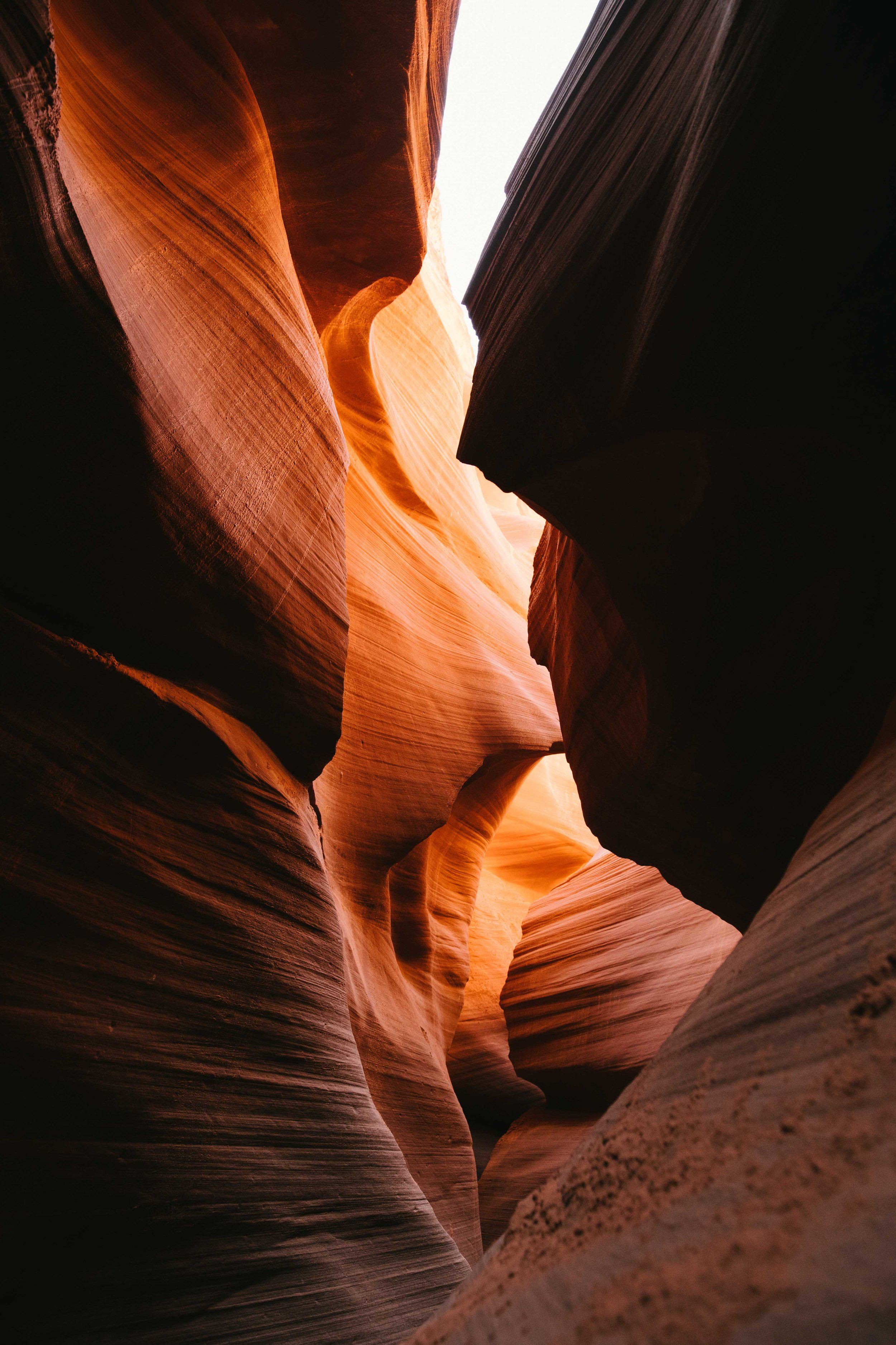 Antelope Canyon 2019 small james davies-14.jpg